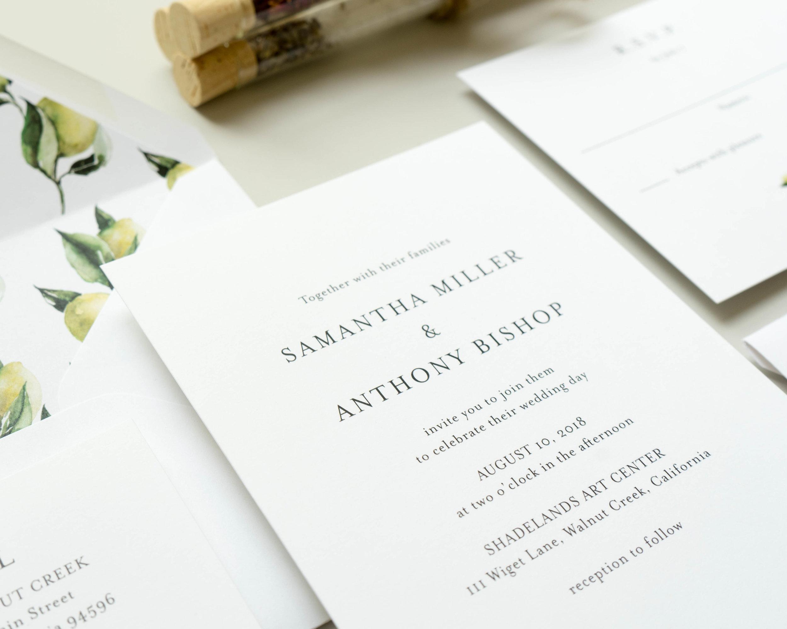 Mediterranean Wedding Invitations by Just Jurf-5.jpg