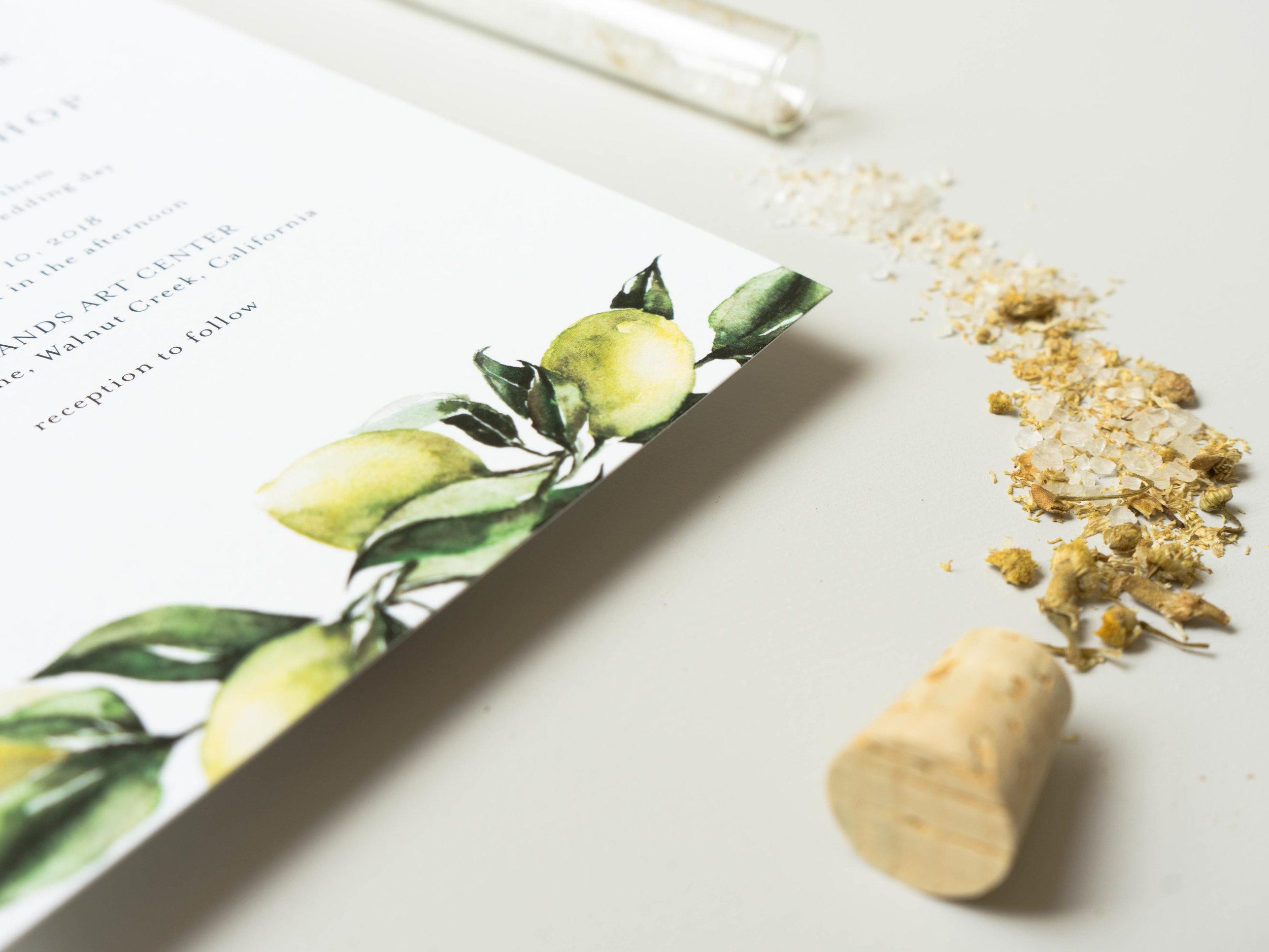 *Mediterranean Wedding Invitations by Just Jurf-01186.jpg