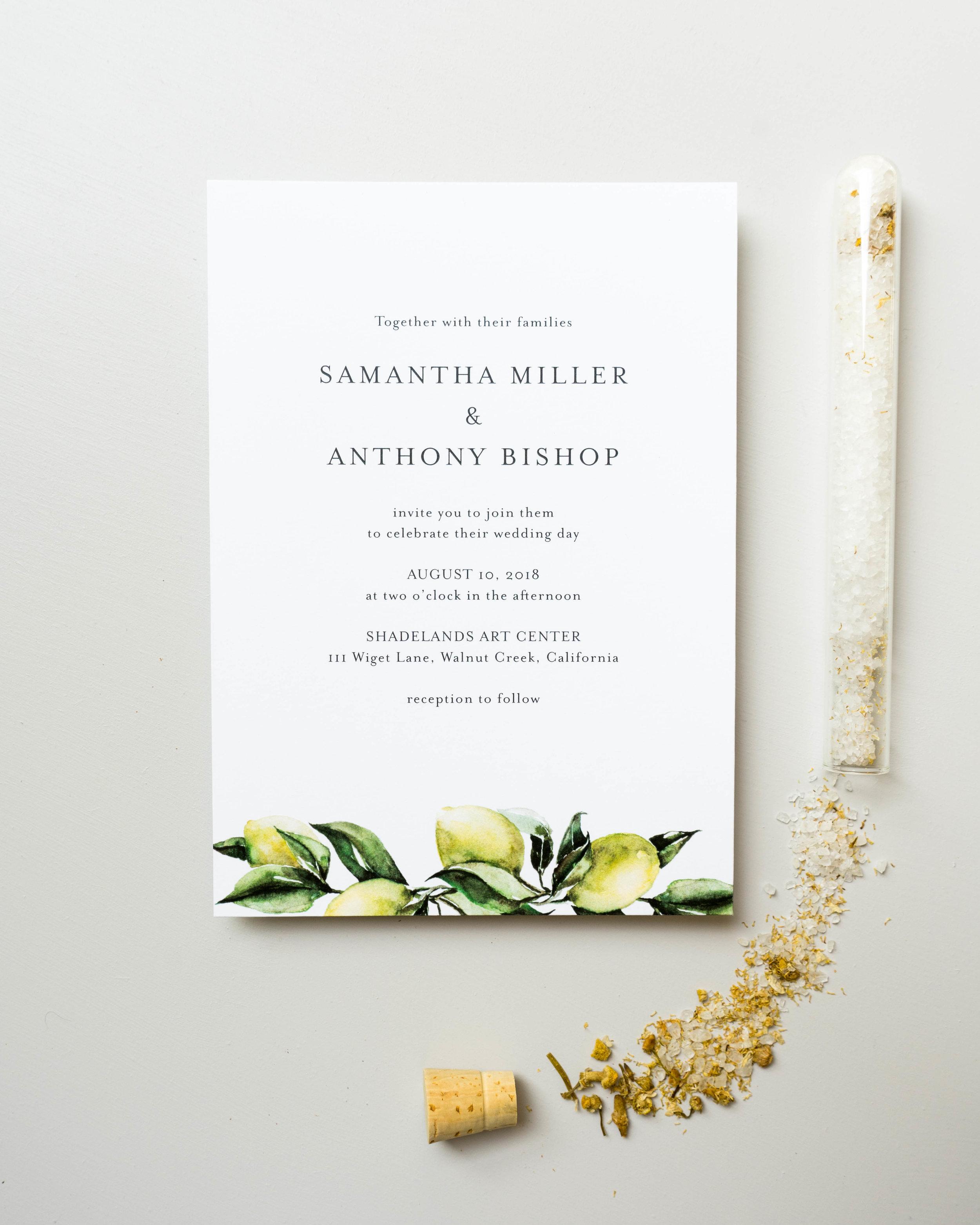 *Mediterranean Wedding Invitations by Just Jurf-01184.jpg