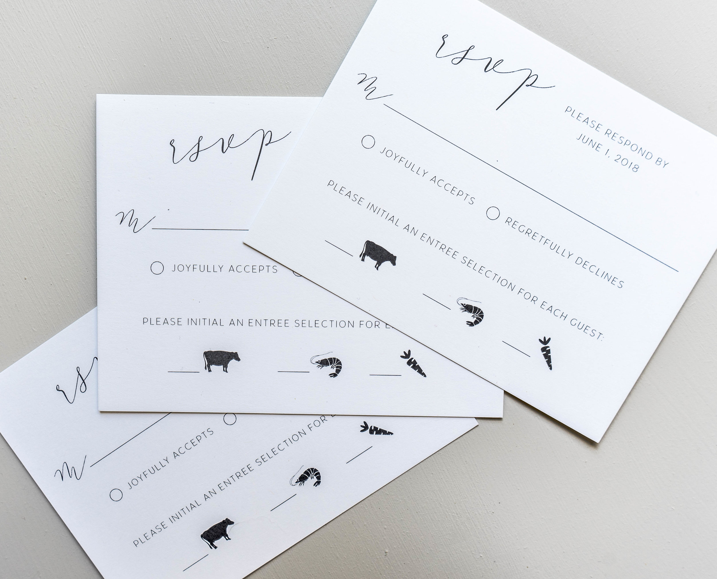 RSVP Animal Icons by Just Jurf.jpg