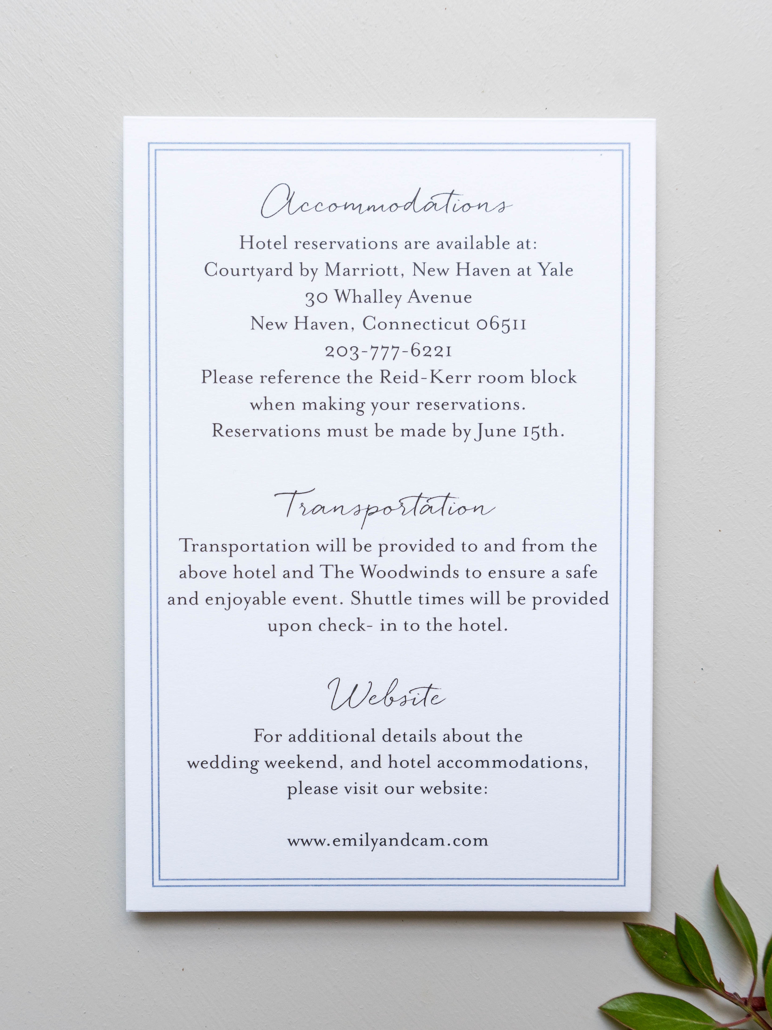 *Sunflower Wedding Invitations by Just Jurf-5.jpg