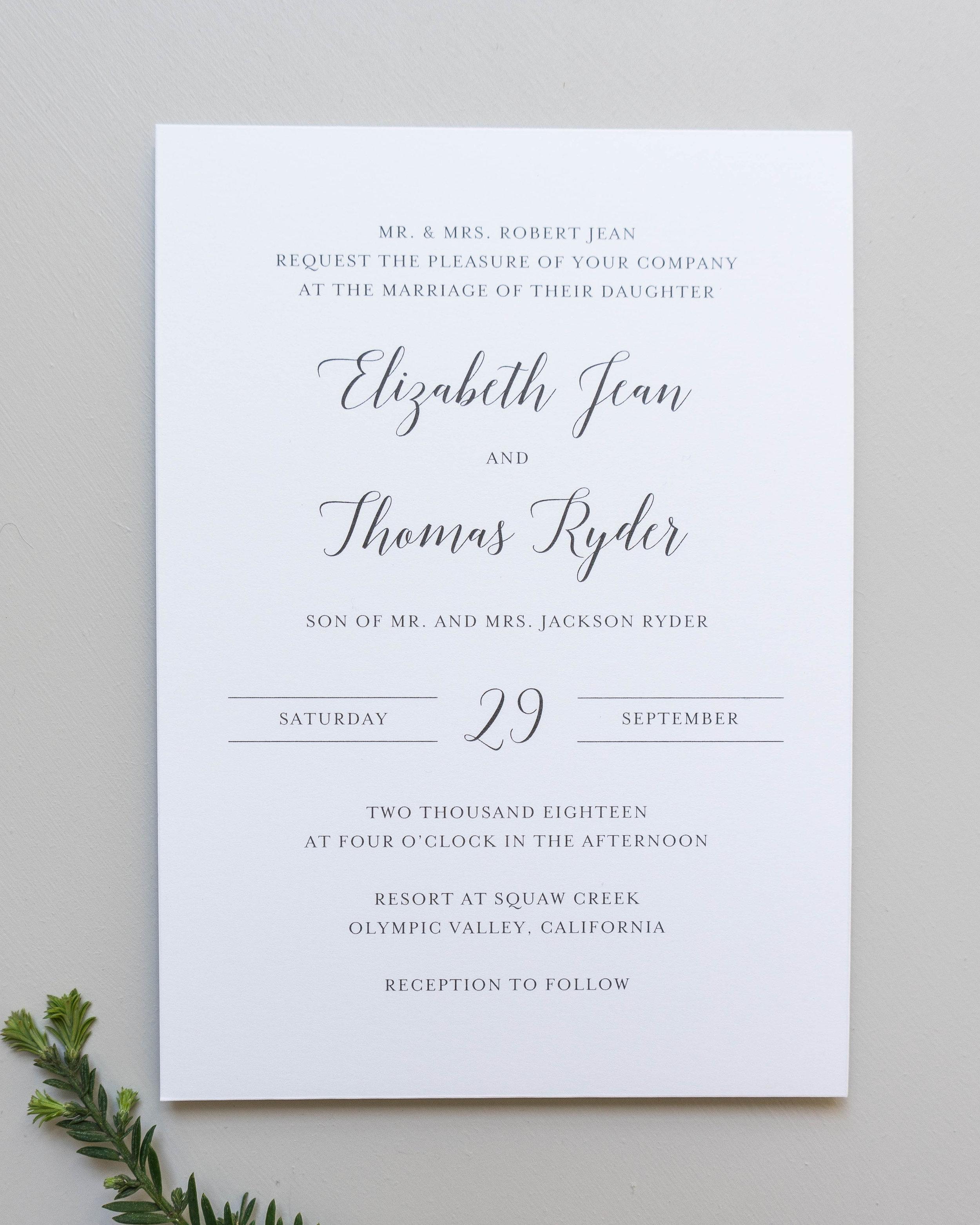 *Elegant Mountain Wedding Invitations by Just Jurf-7.jpg