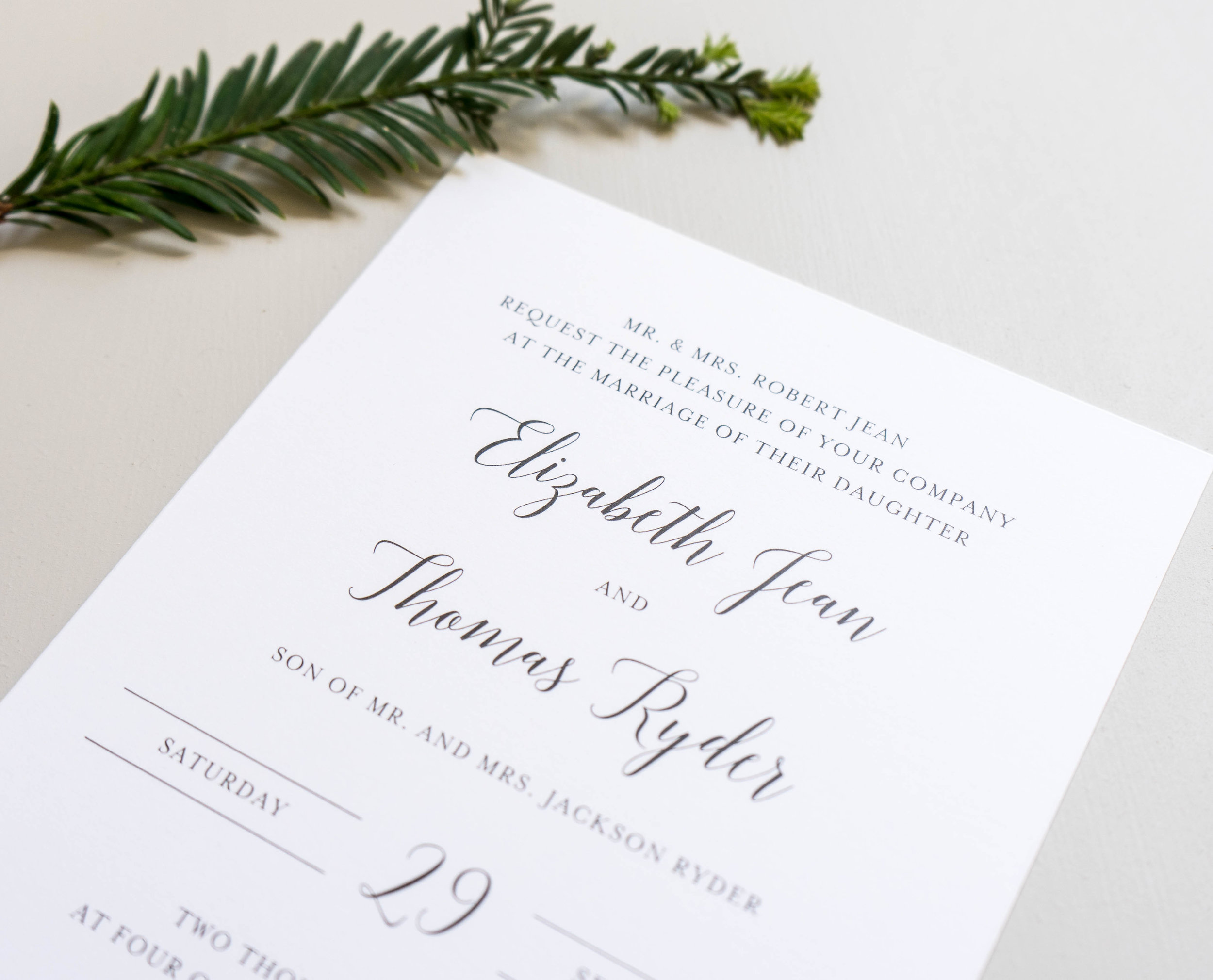 *Elegant Mountain Wedding Invitations by Just Jurf-14.jpg