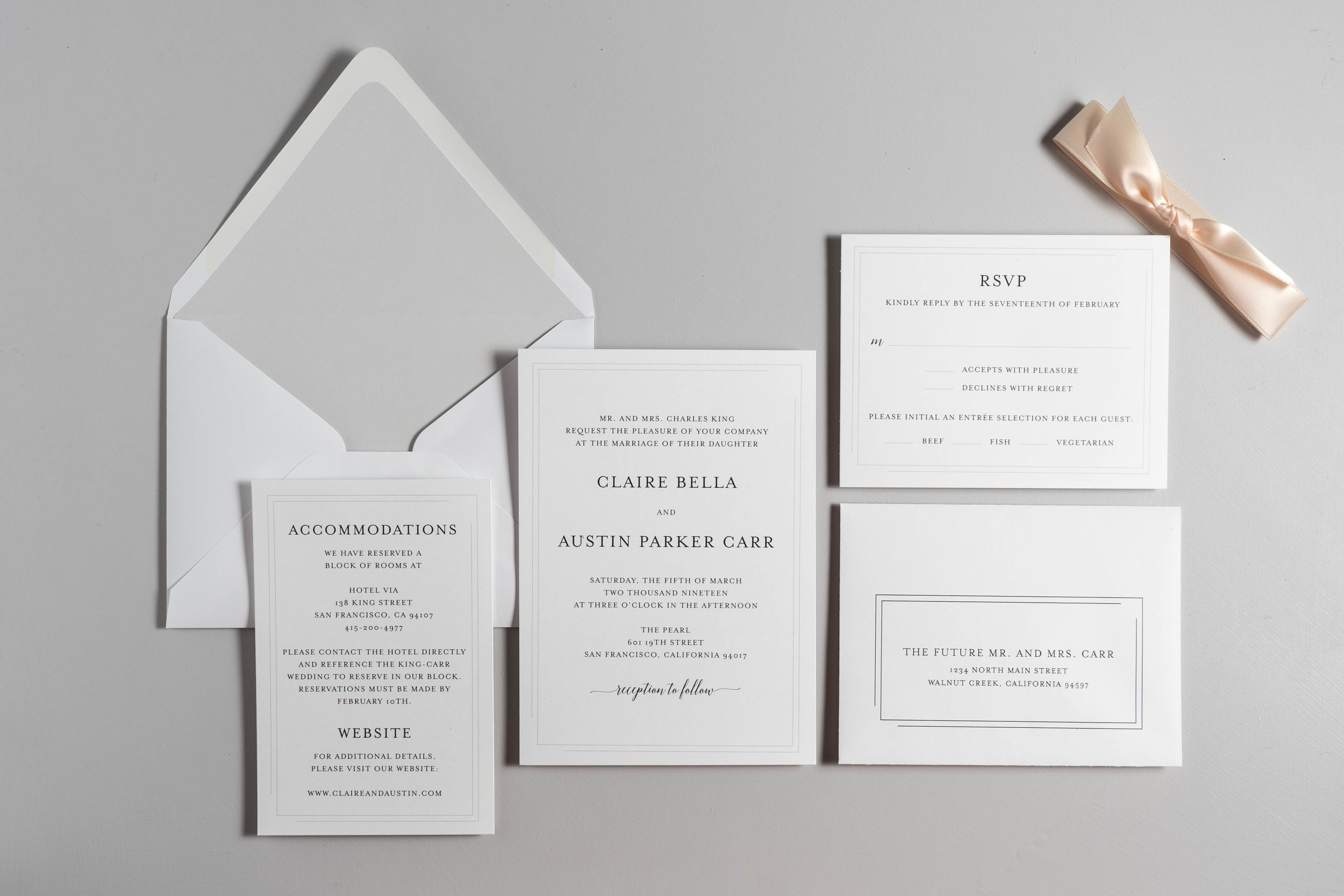 *1181 Wedding Invitations by Just Jurf-11.jpg
