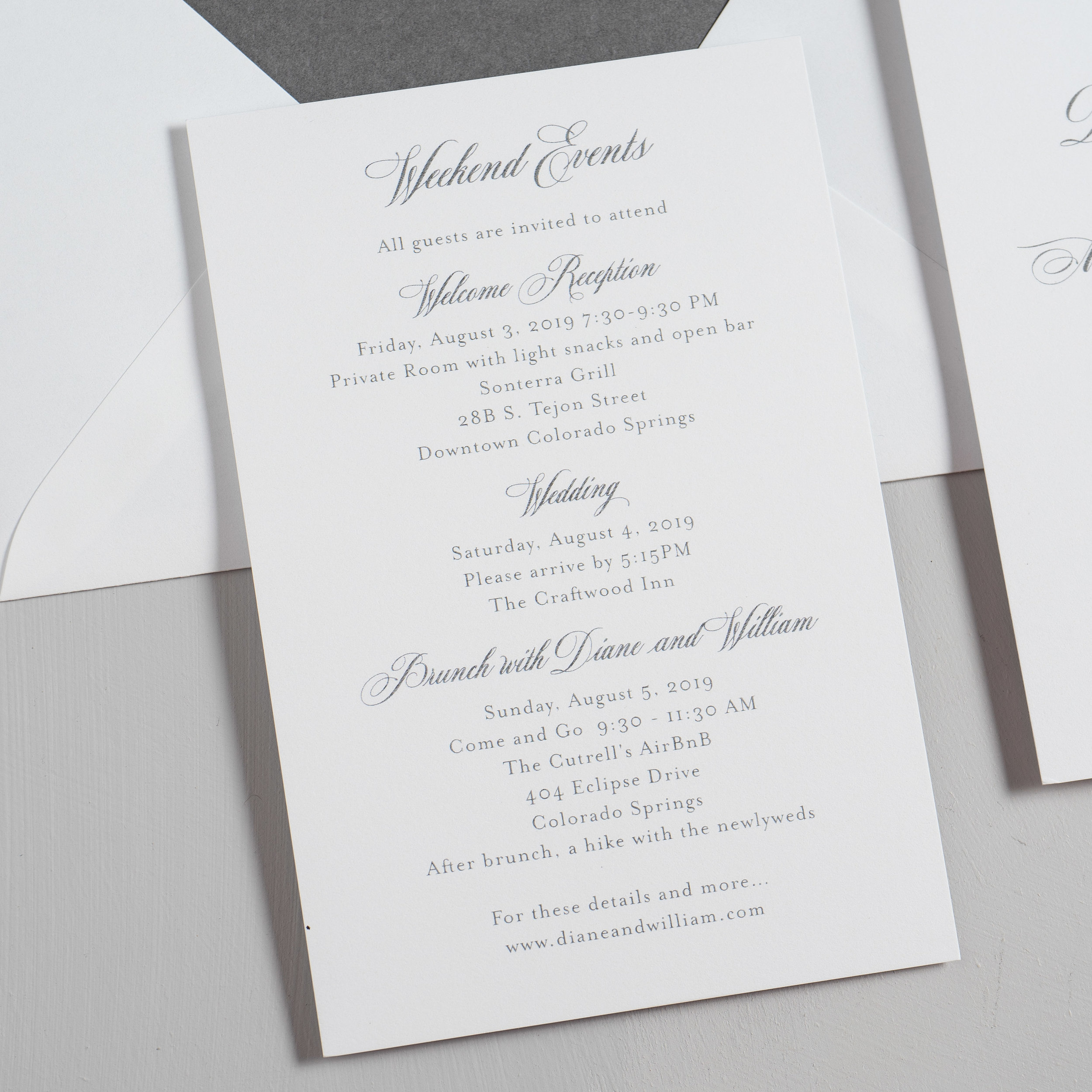 Classic Mountain Wedding Invitations by Just Jurf-3.jpg
