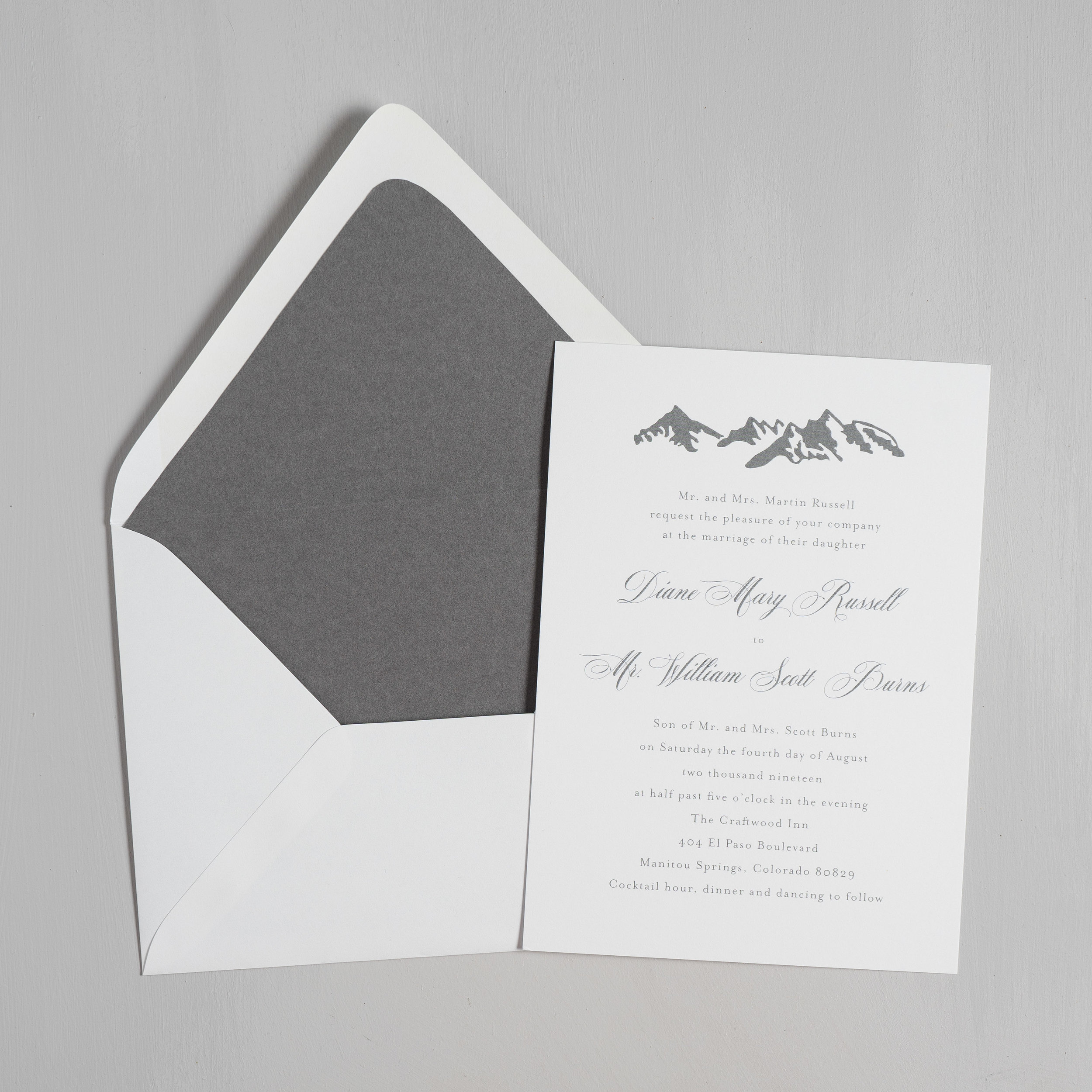Classic Mountain Wedding Invitations by Just Jurf-5.jpg