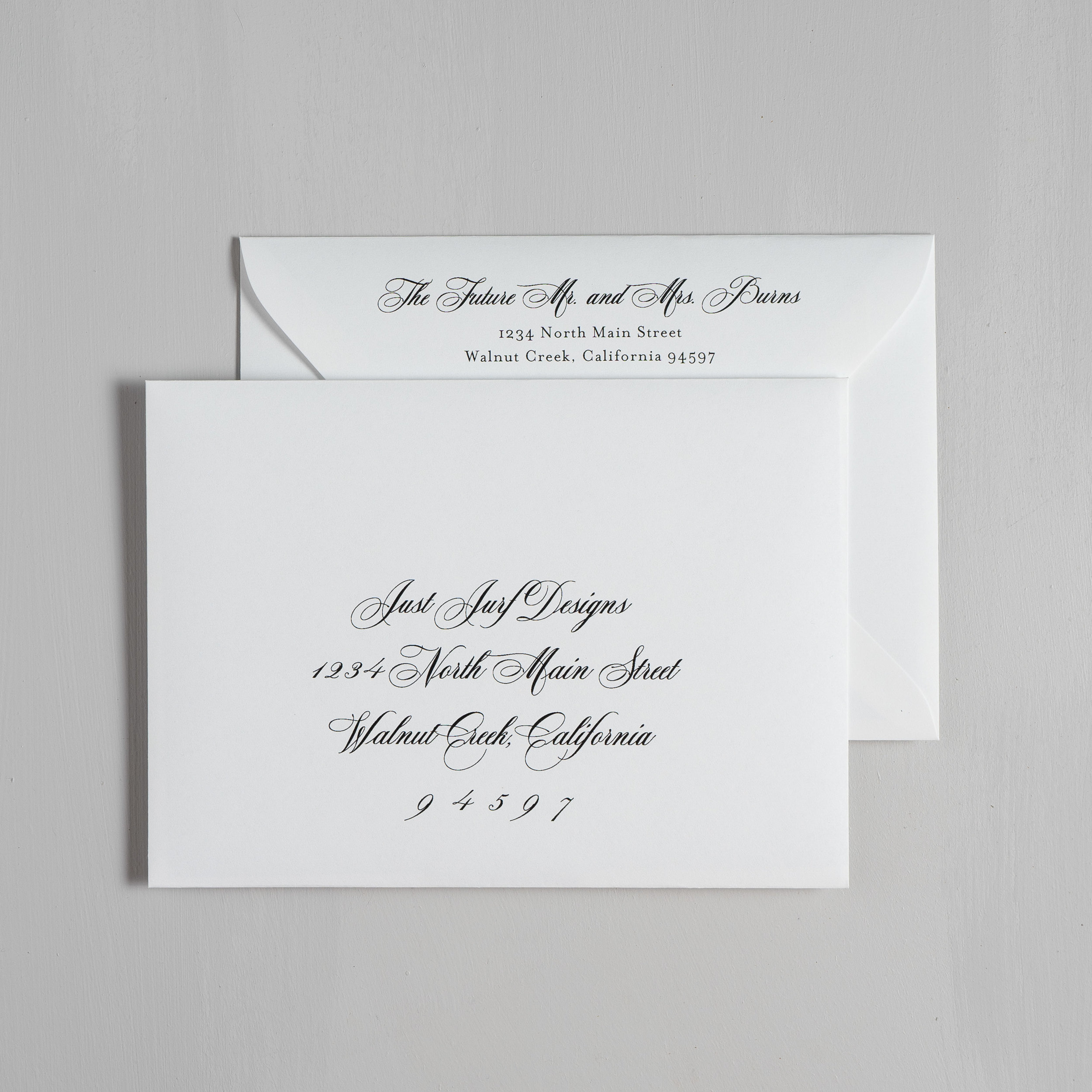 Classic Mountain Wedding Invitations by Just Jurf-7.jpg