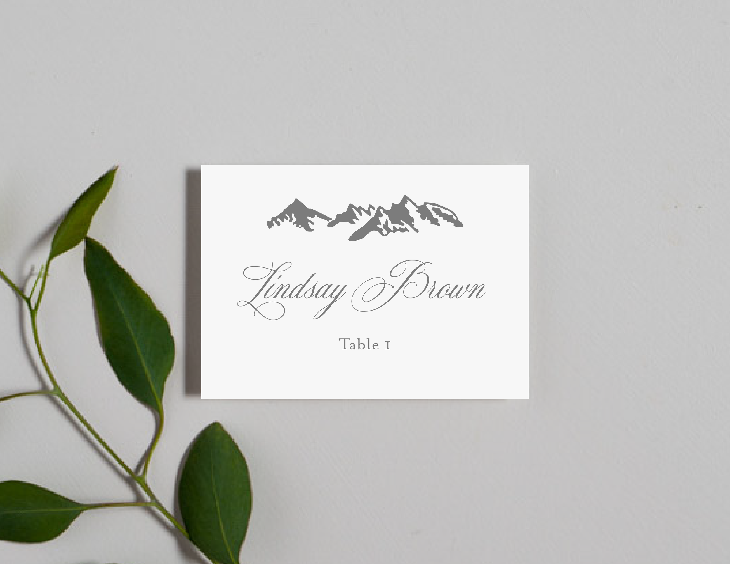 Classic Mountain Place Cards by Just Jurf-01.png