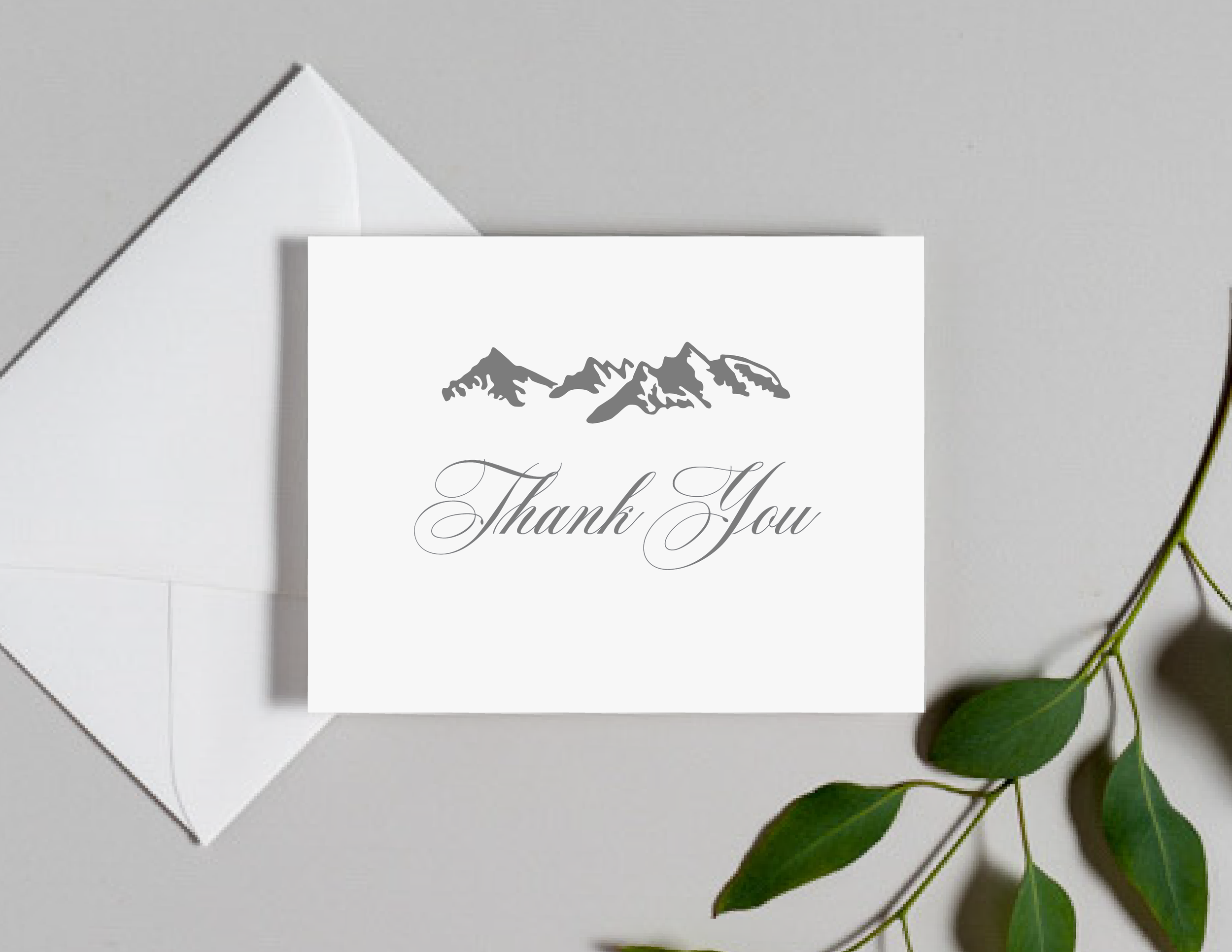 Classic Mountain Thank You Cards by Just Jurf-01.png