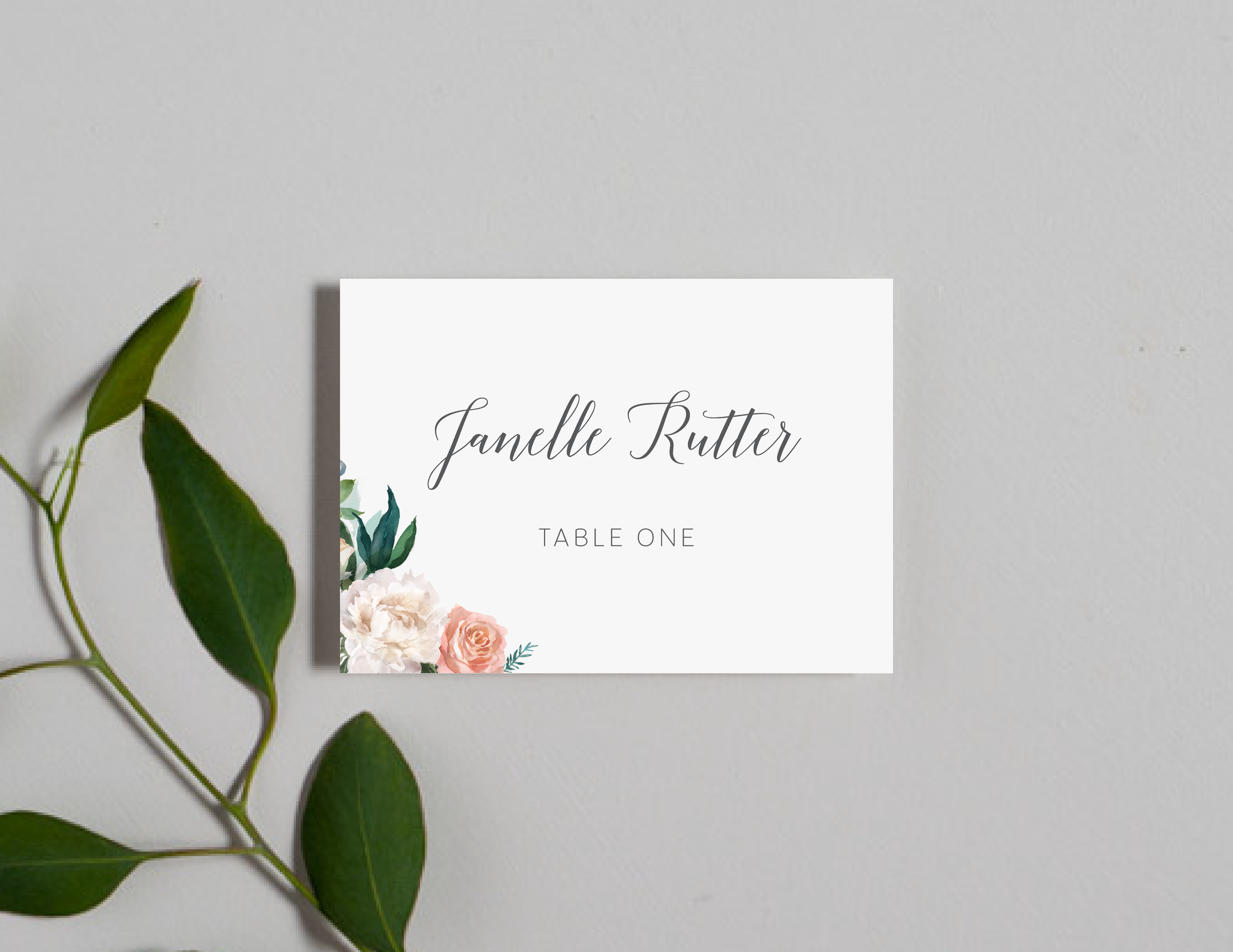 Simple Script Place Cards by Just Jurf-01.png