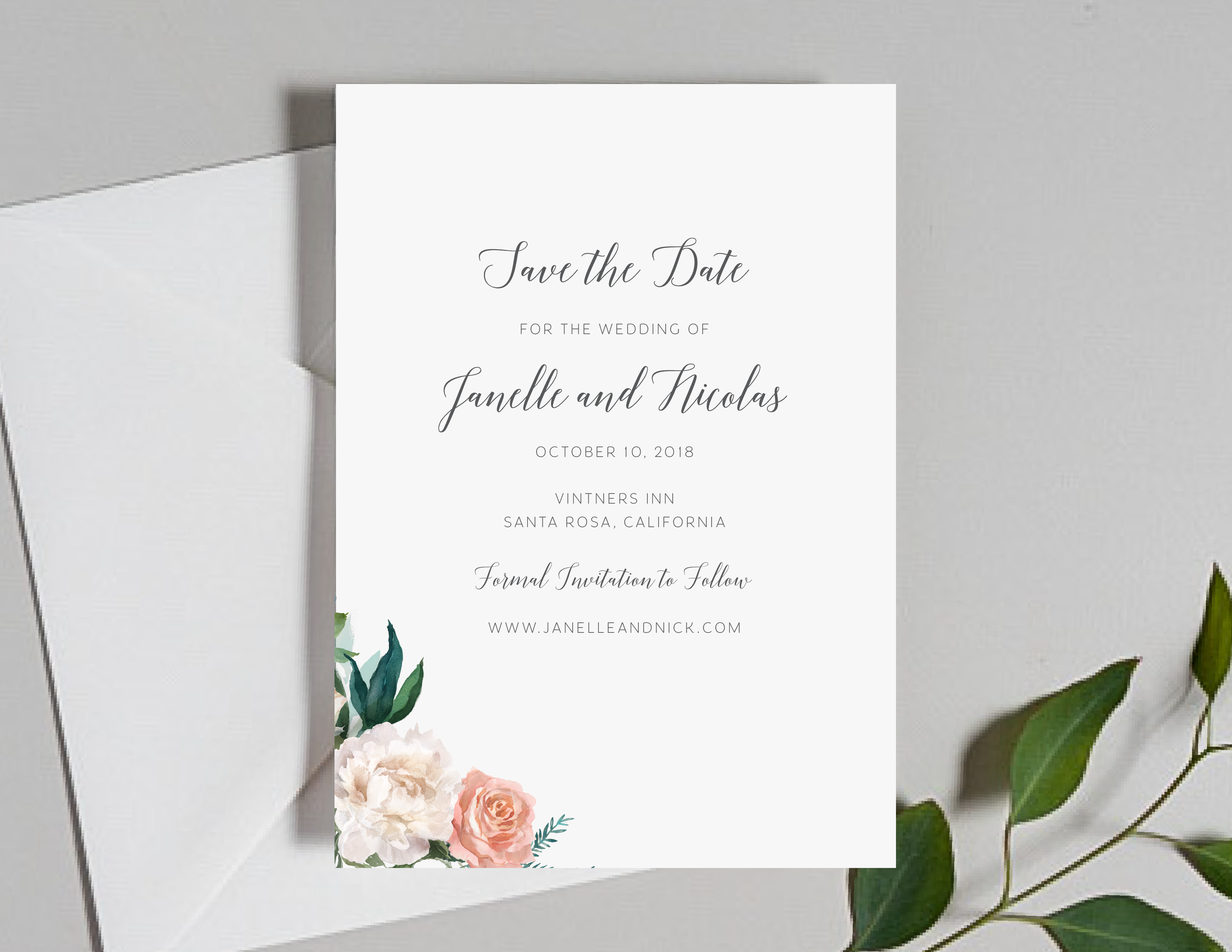 Simple Script Save the Dates by Just Jurf-01.png