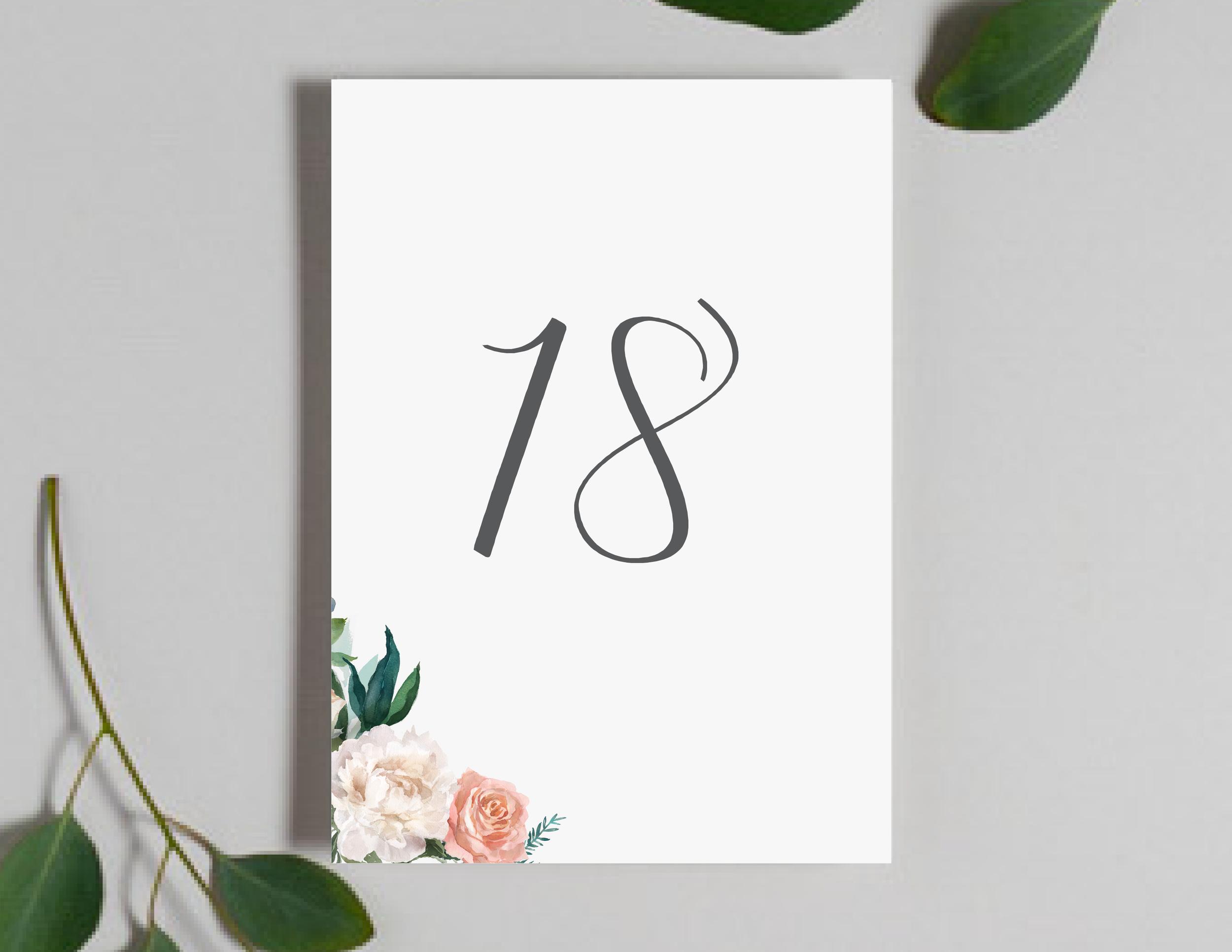 Simple Script Table Numbers by Just Jurf-01.png