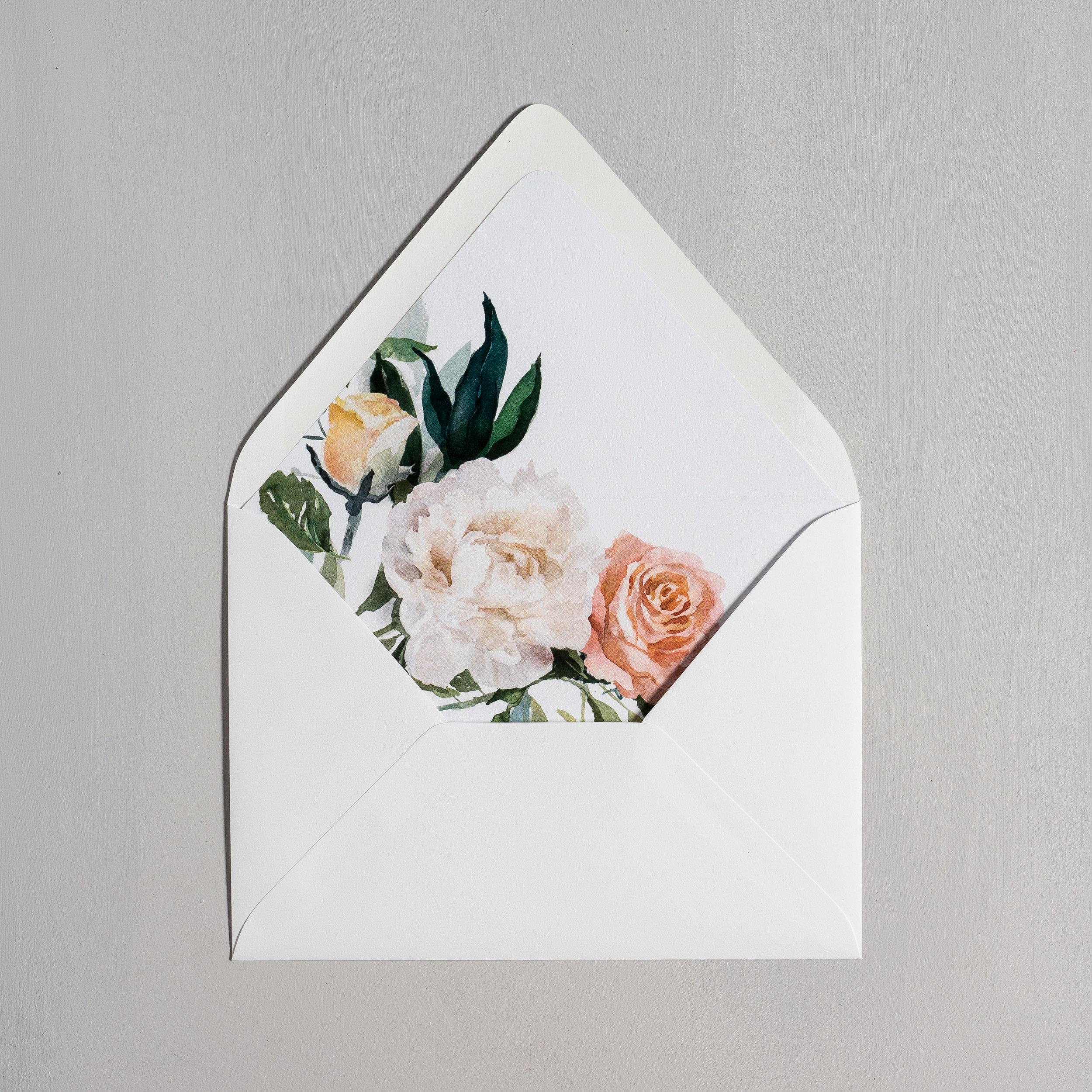 Simple Script Wedding Invitations by Just Jurf-9.jpg
