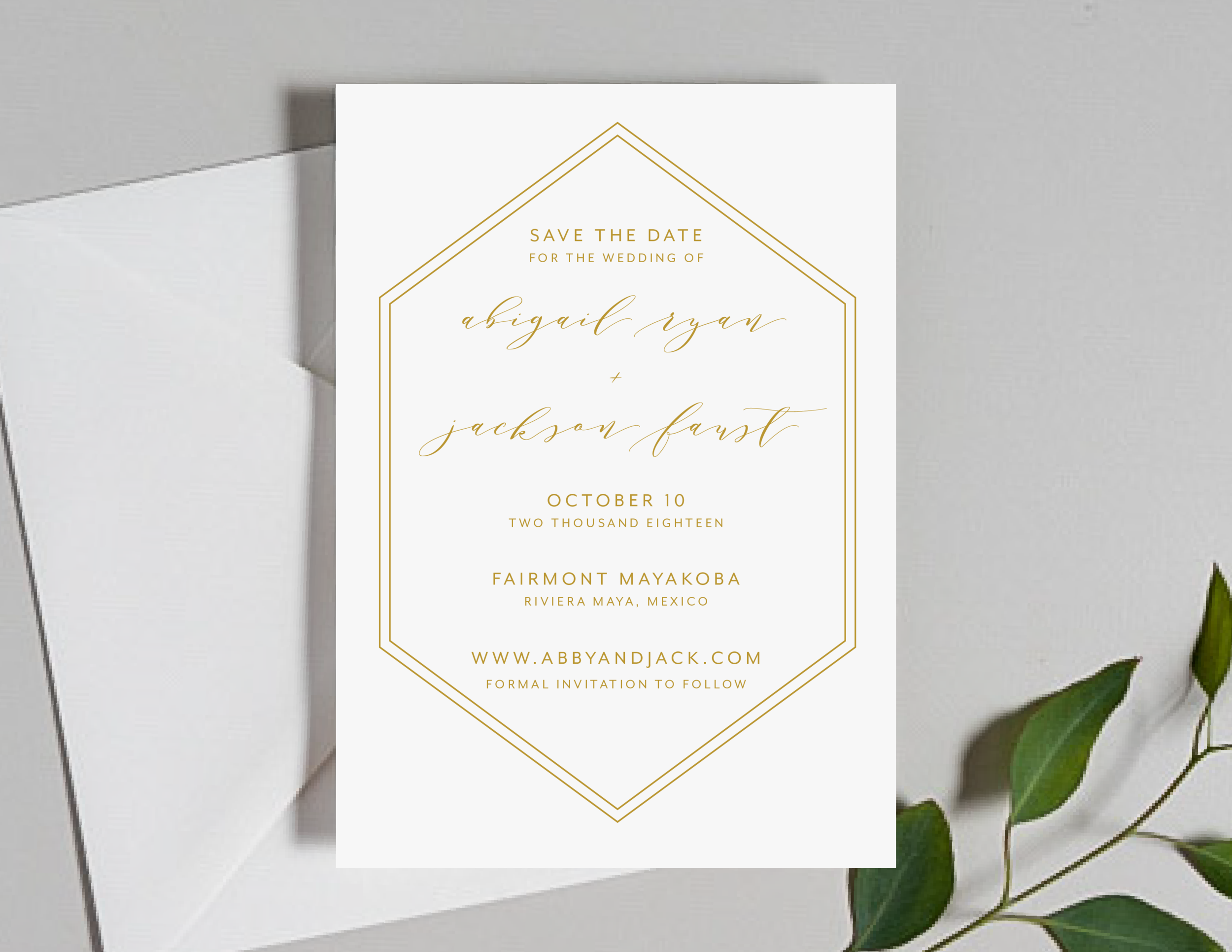Hexagon Save the Dates by Just Jurf-01.png