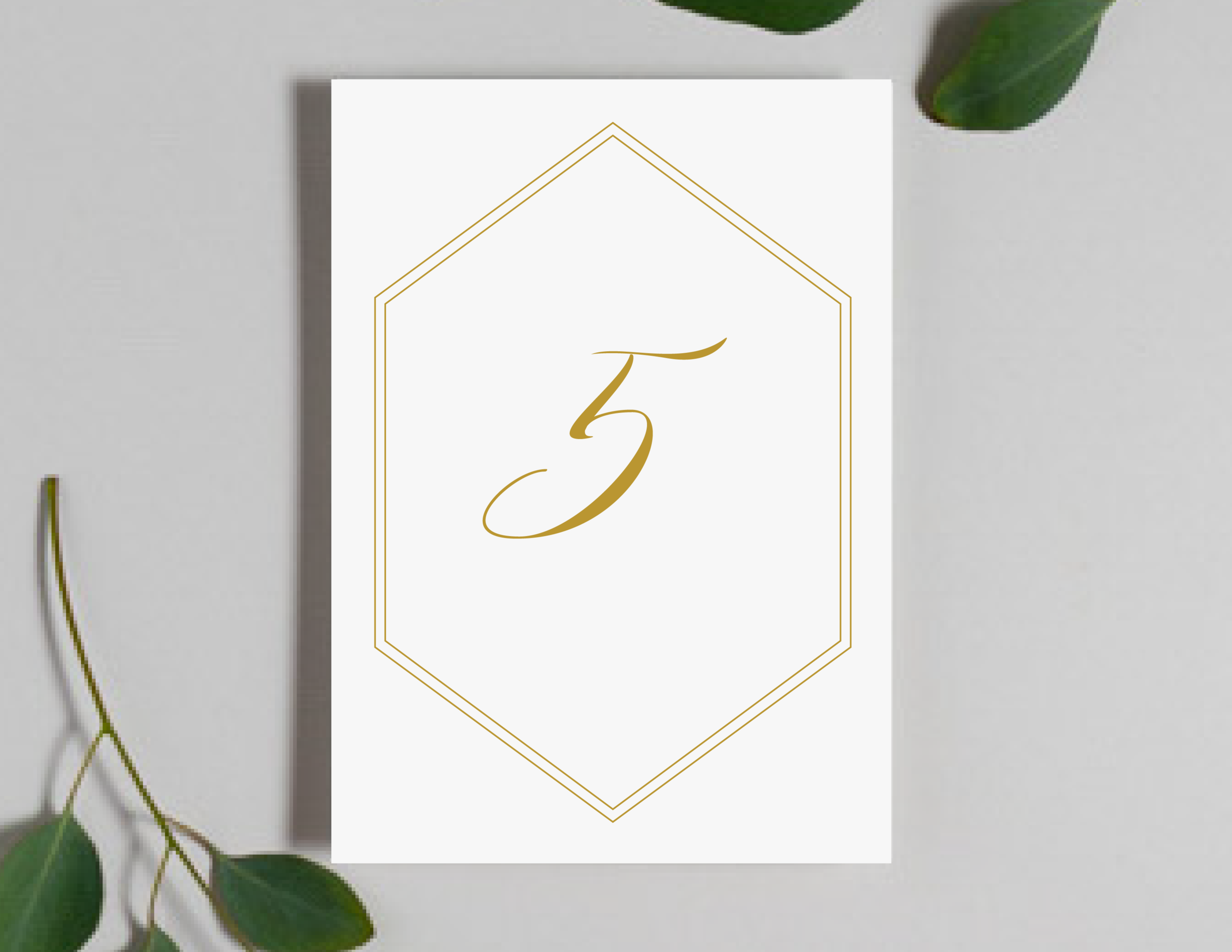 Hexagon Table Numbers by Just Jurf-01.png