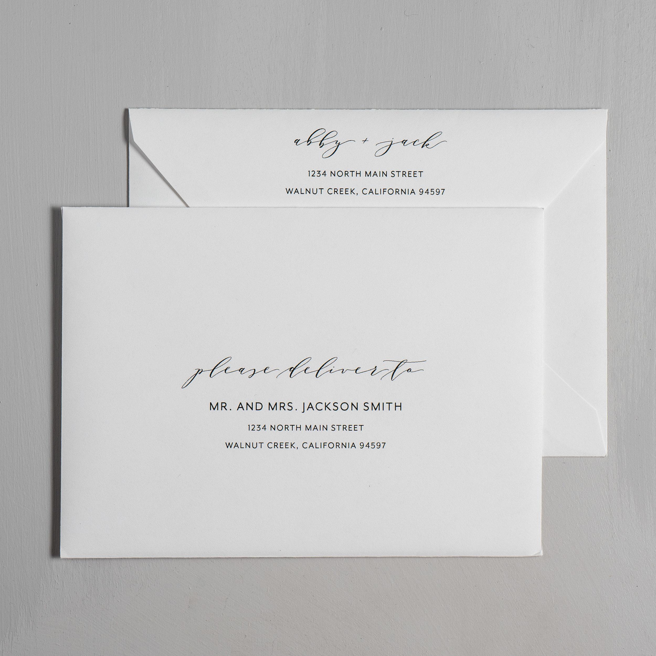 Hexagon Tropical Wedding Invitations by Just Jurf-7.jpg