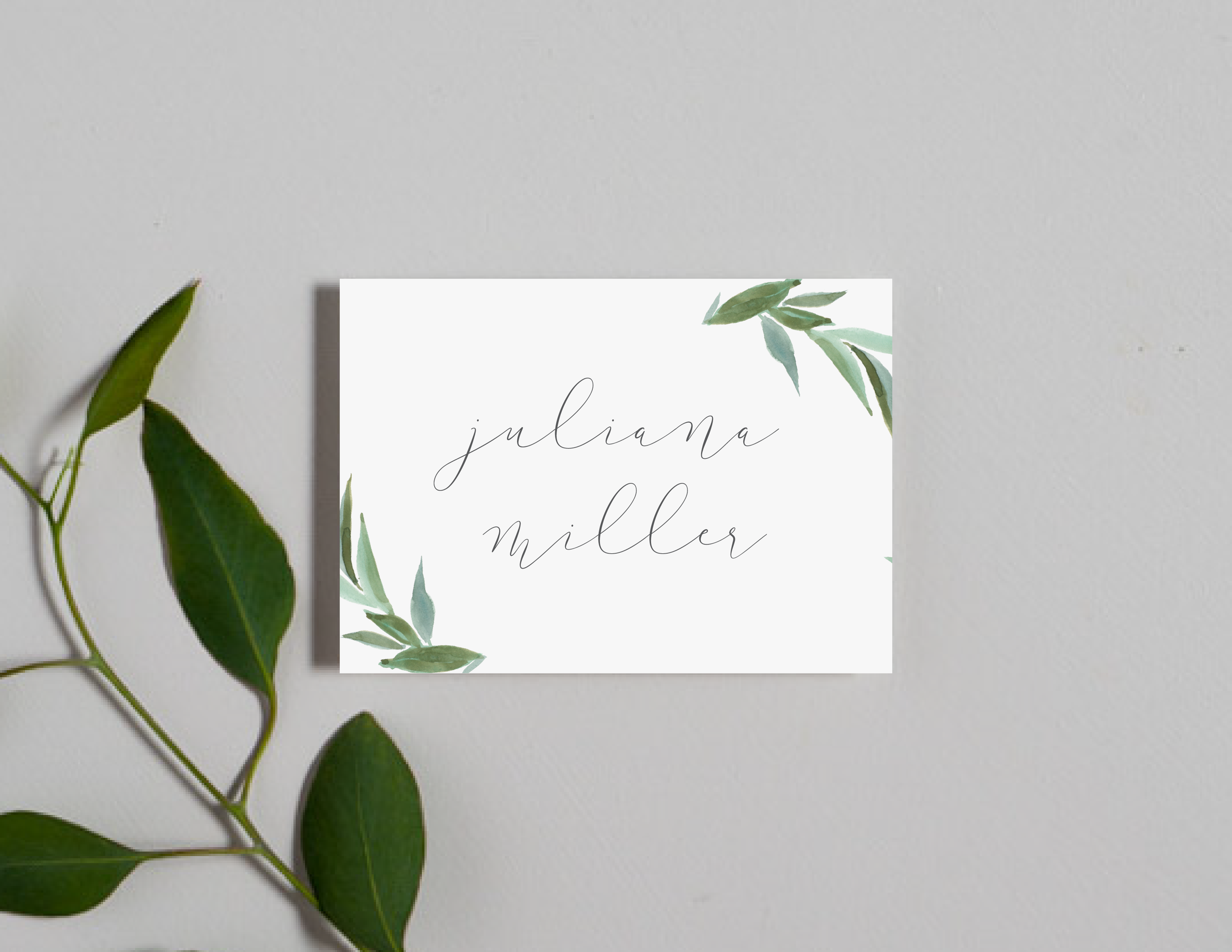 Modern Greenery Place Cards by Just Jurf-01.png