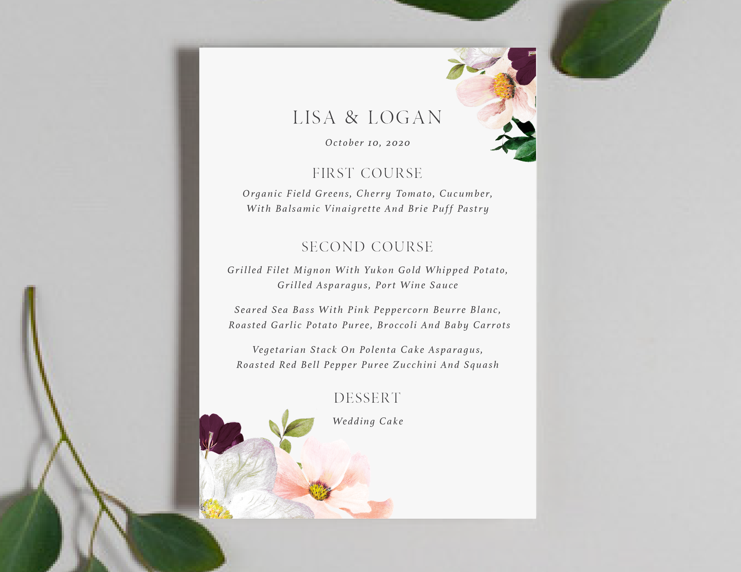 Garden Floral Menus by Just Jurf-01.png