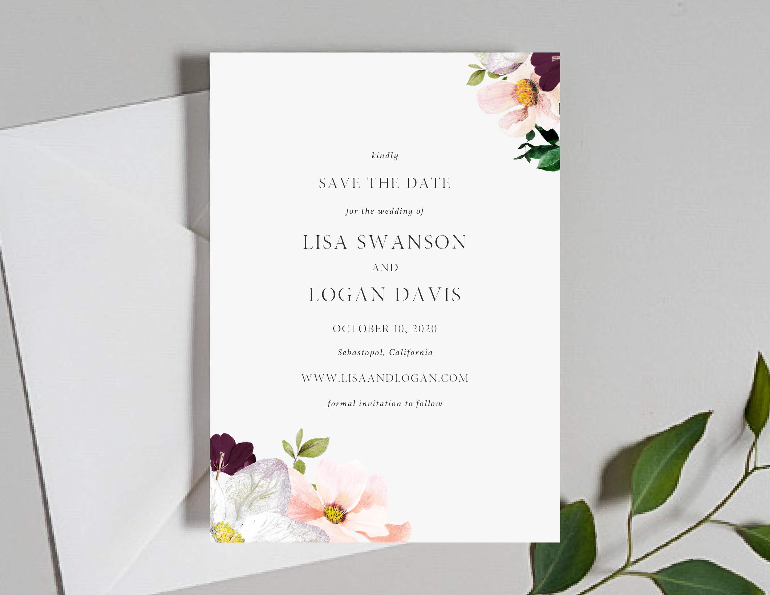 Garden Floral Save the Dates by Just Jurf-01.png