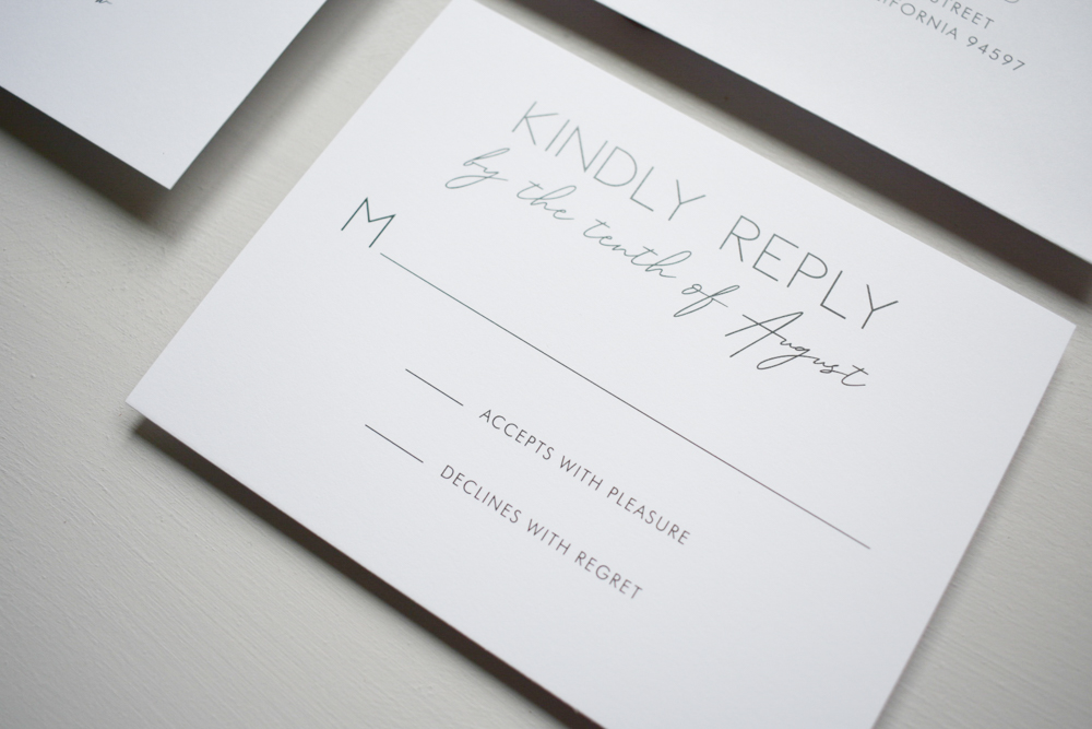 Tropical Destination Wedding Invitation Suite by Just Jurf-3.jpg