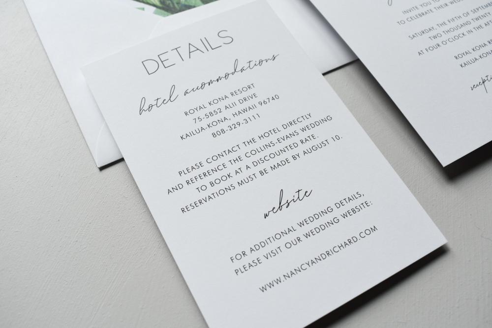 Tropical Destination Wedding Invitation Suite by Just Jurf-4.jpg
