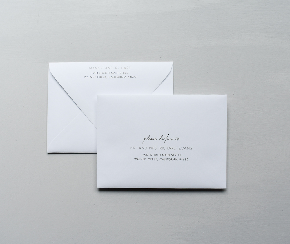Tropical Destination Wedding Invitation Suite by Just Jurf-7.jpg
