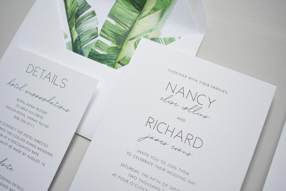 Tropical Destination Wedding Invitation Suite by Just Jurf-9.jpg