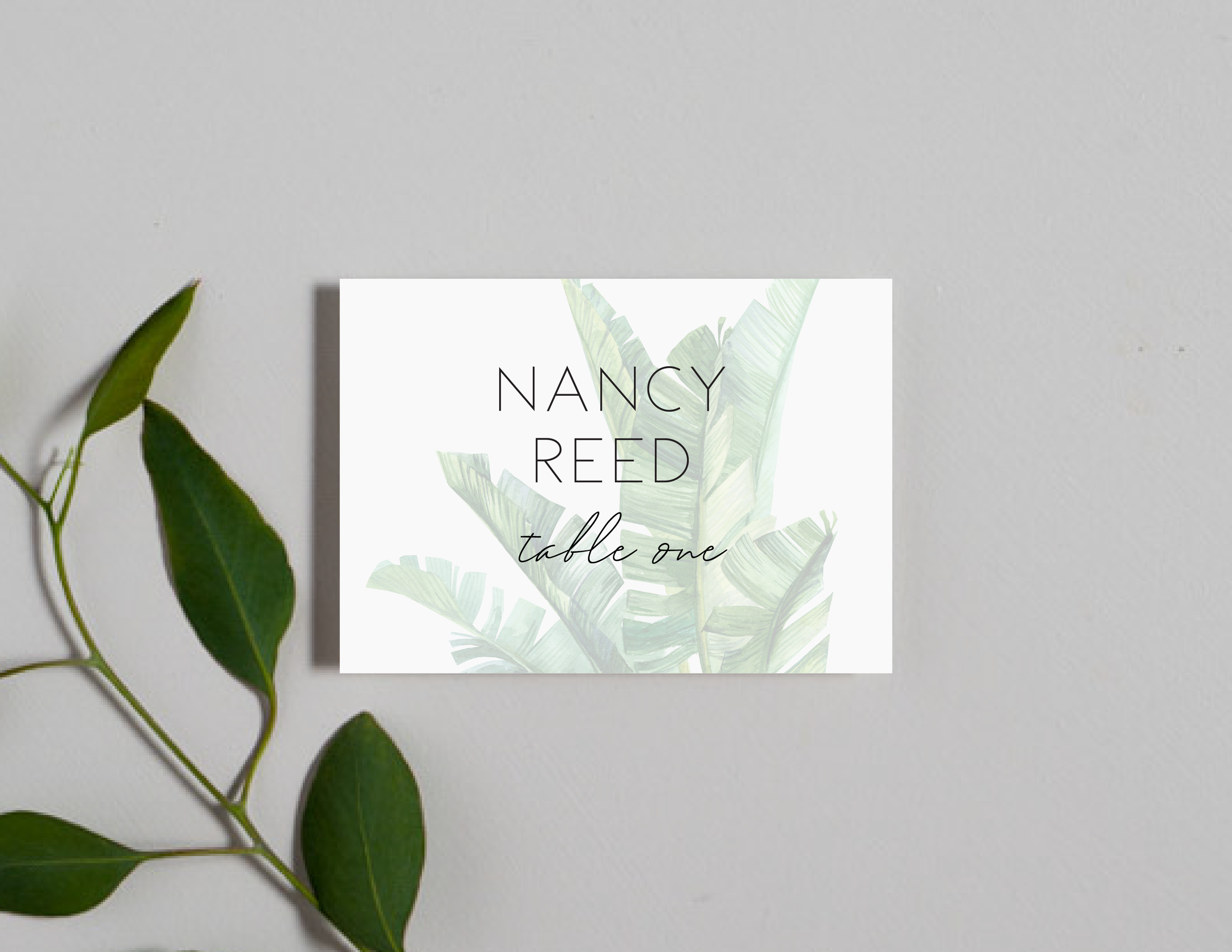 Tropical Destination Place Cards by Just Jurf-01.png
