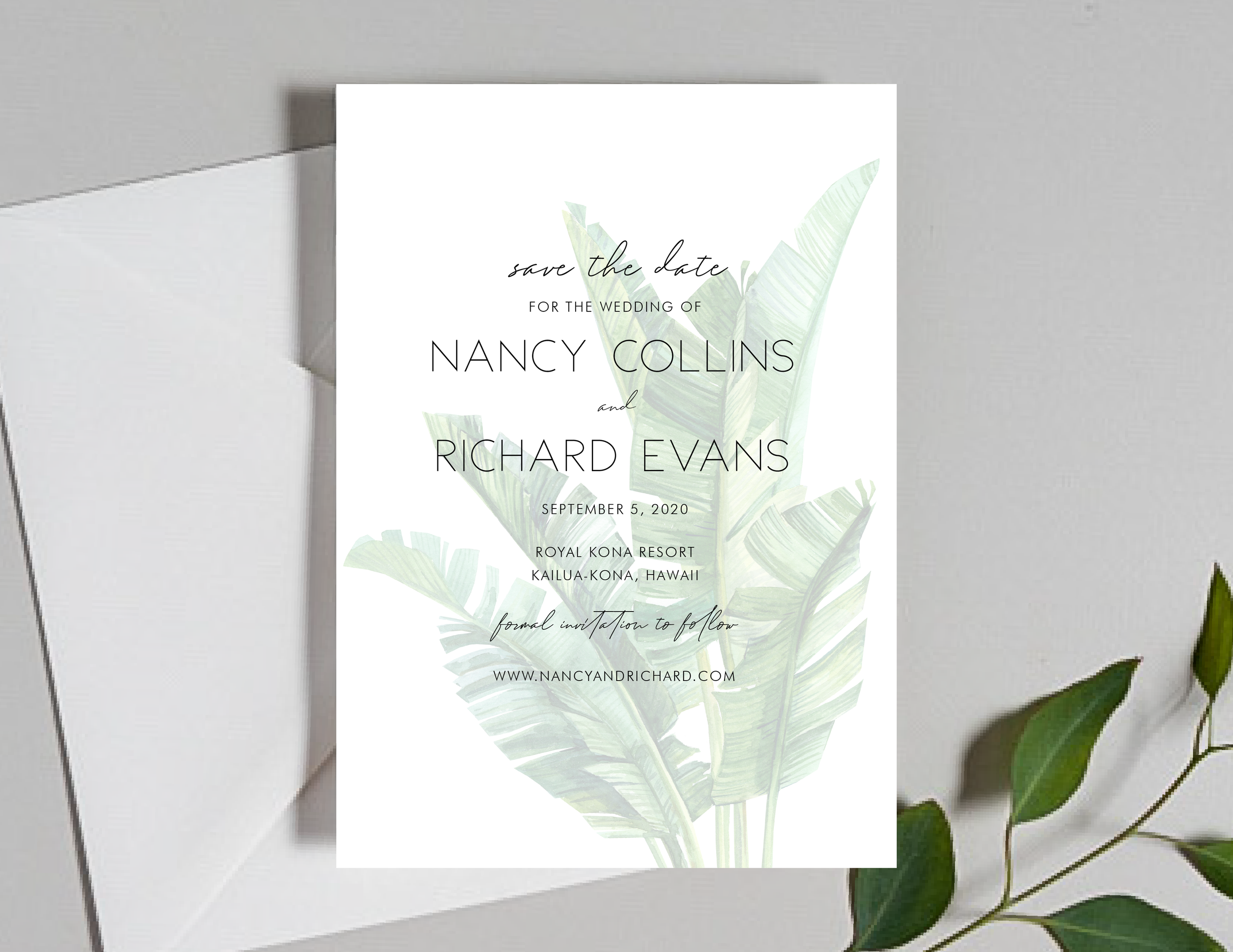 Tropical Destination Save the Dates by Just Jurf-01.png
