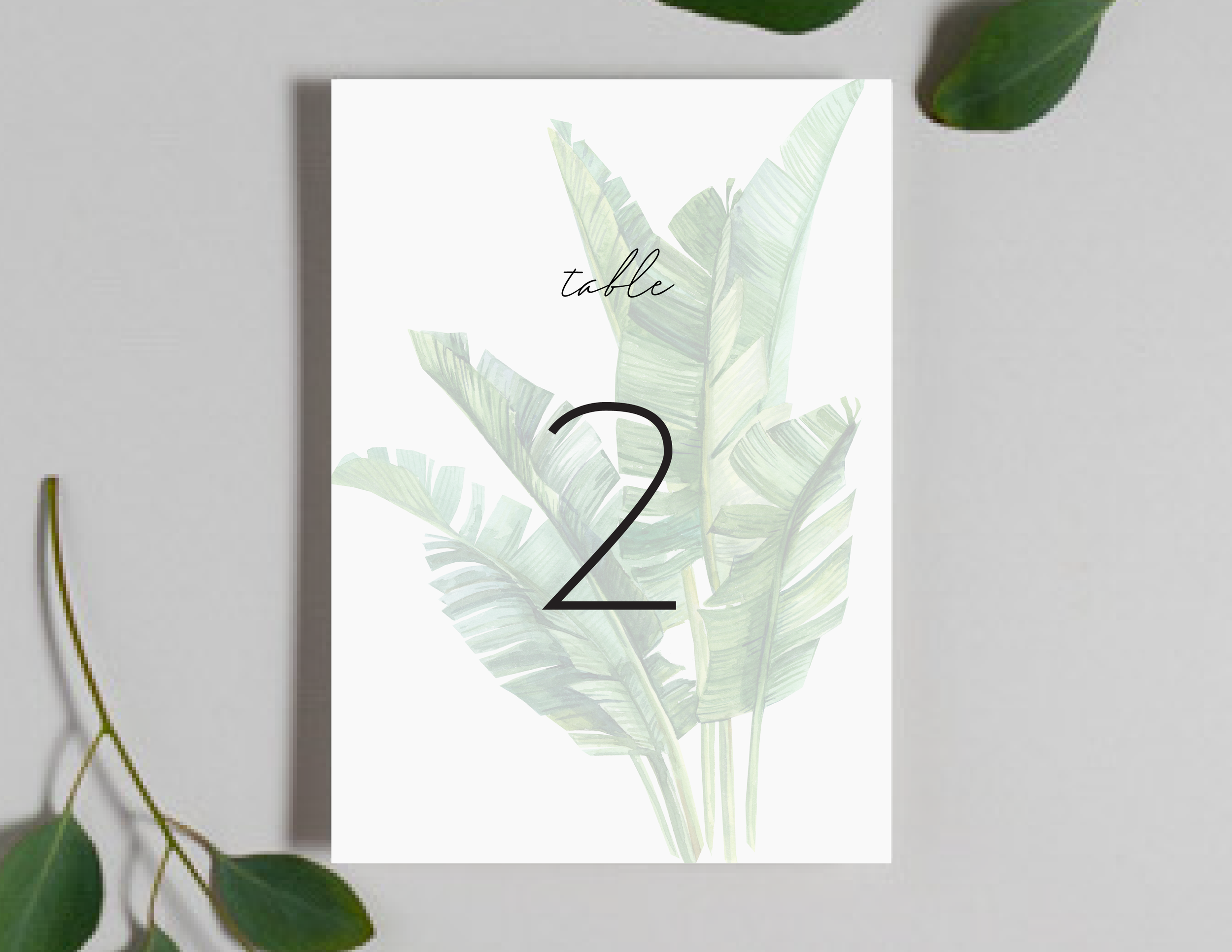 Tropical Destination Table Numbers by Just Jurf-01.png