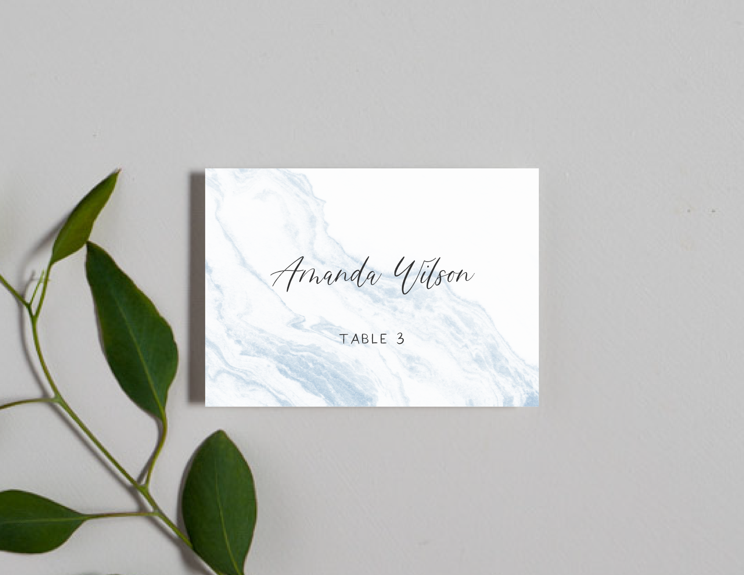 Blue Marble Beach Place Cards by Just Jurf-01.png