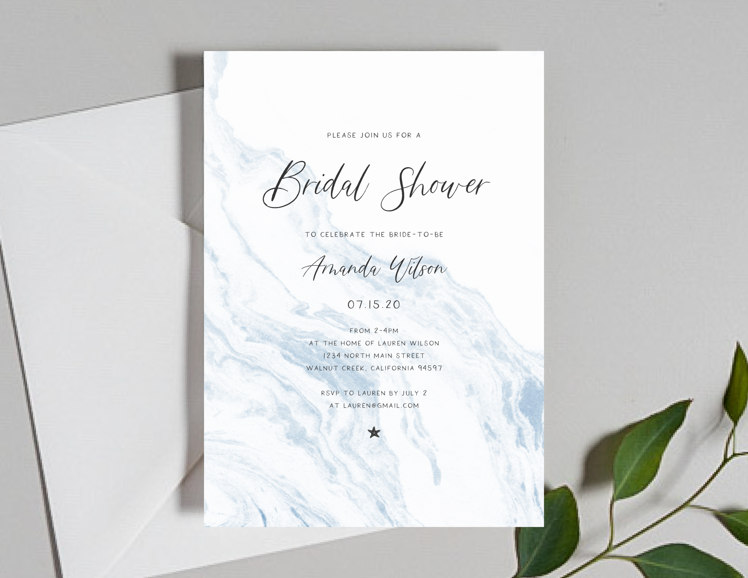 Blue Marble Beach Shower Invitation by Just Jurf-01.png