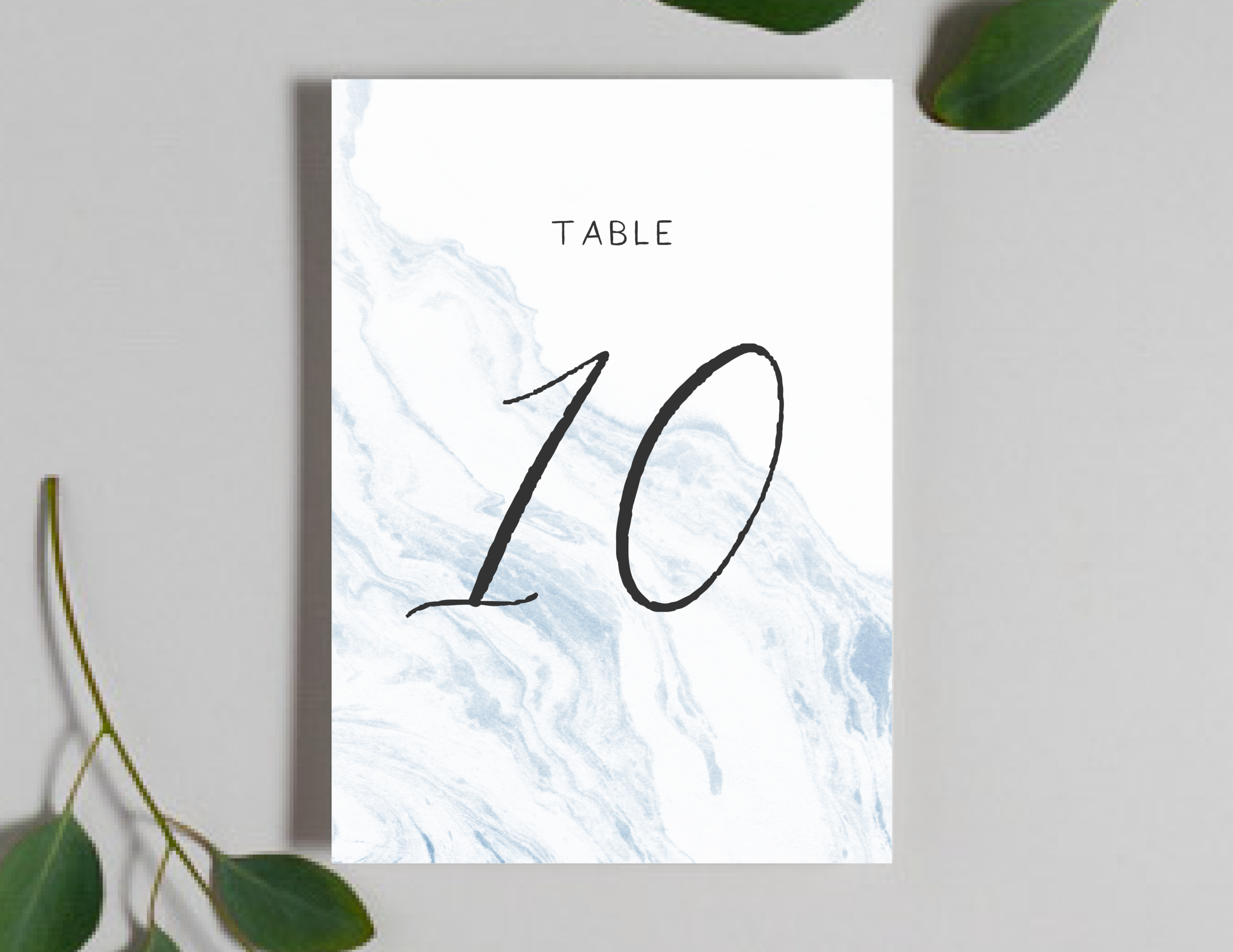 Blue Marble Beach Table Numbers by Just Jurf-01.png