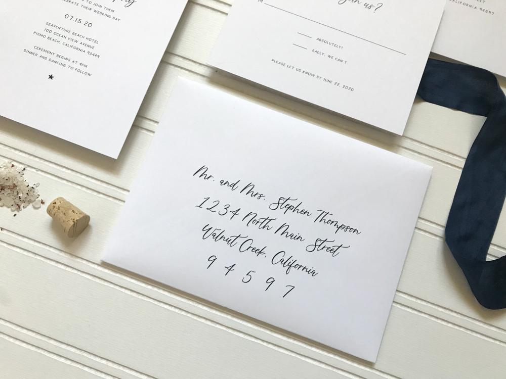 *Blue Marble Beach Wedding Invitation Suite by Just Jurf-14.jpg