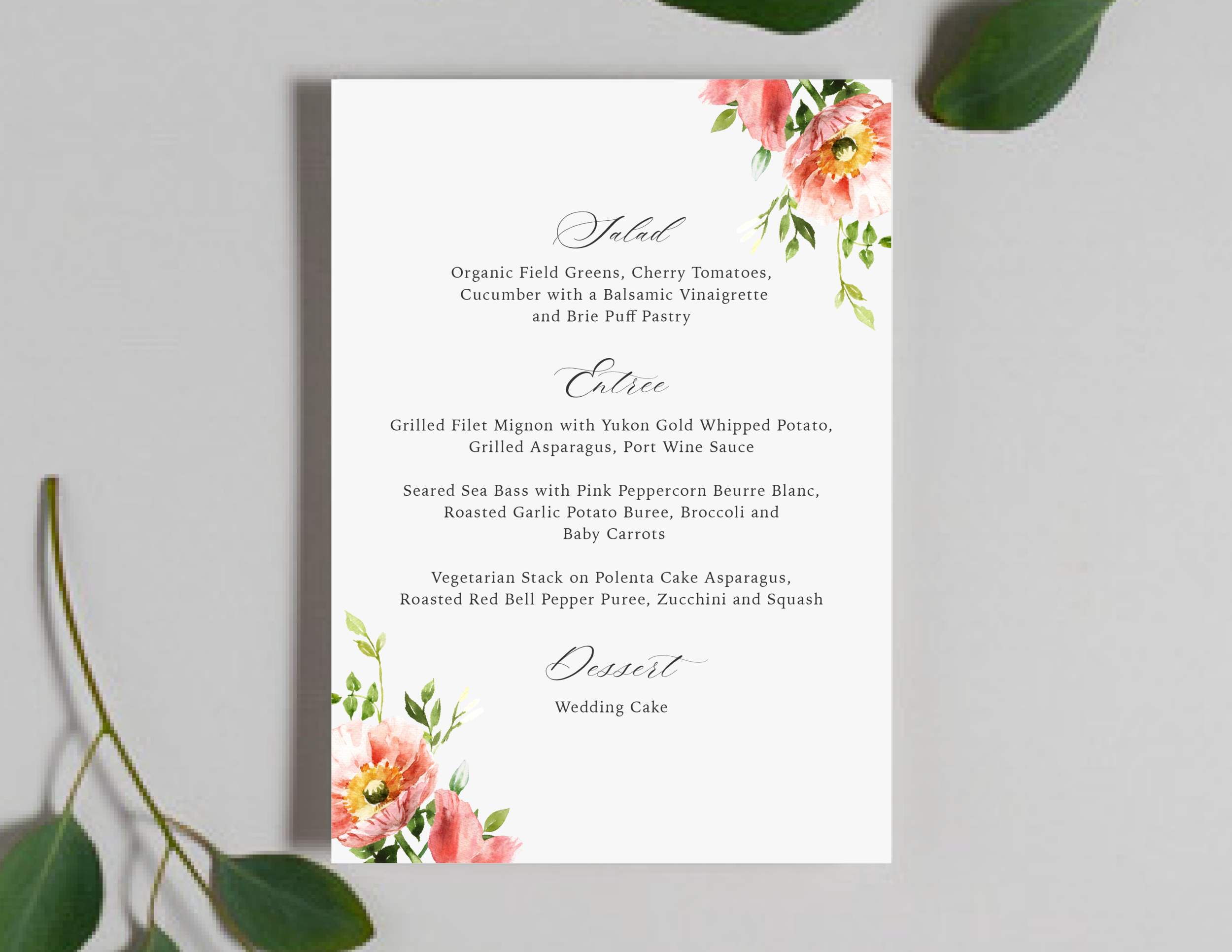 Classic Floral Menu by Just Jurf-01.png