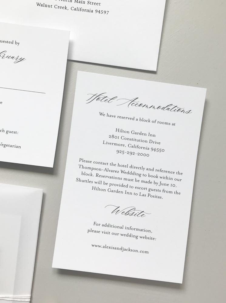 Mauve Floral Wedding Invitation Suite by Just Jurf Designs-9.jpg