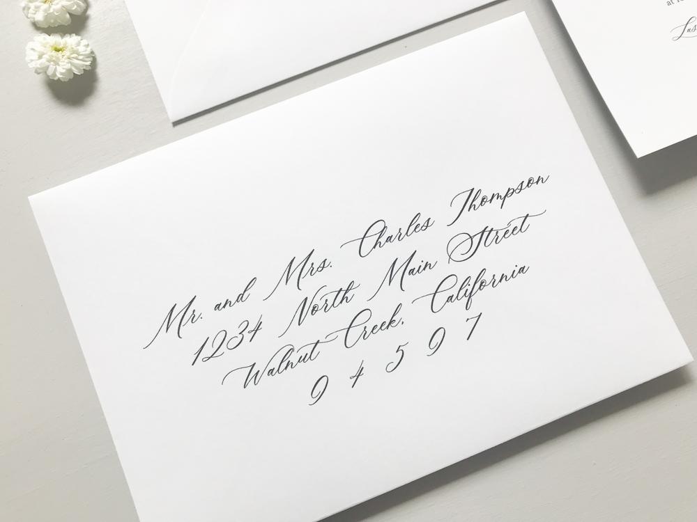 Mauve Floral Wedding Invitation Suite by Just Jurf Designs-10.jpg
