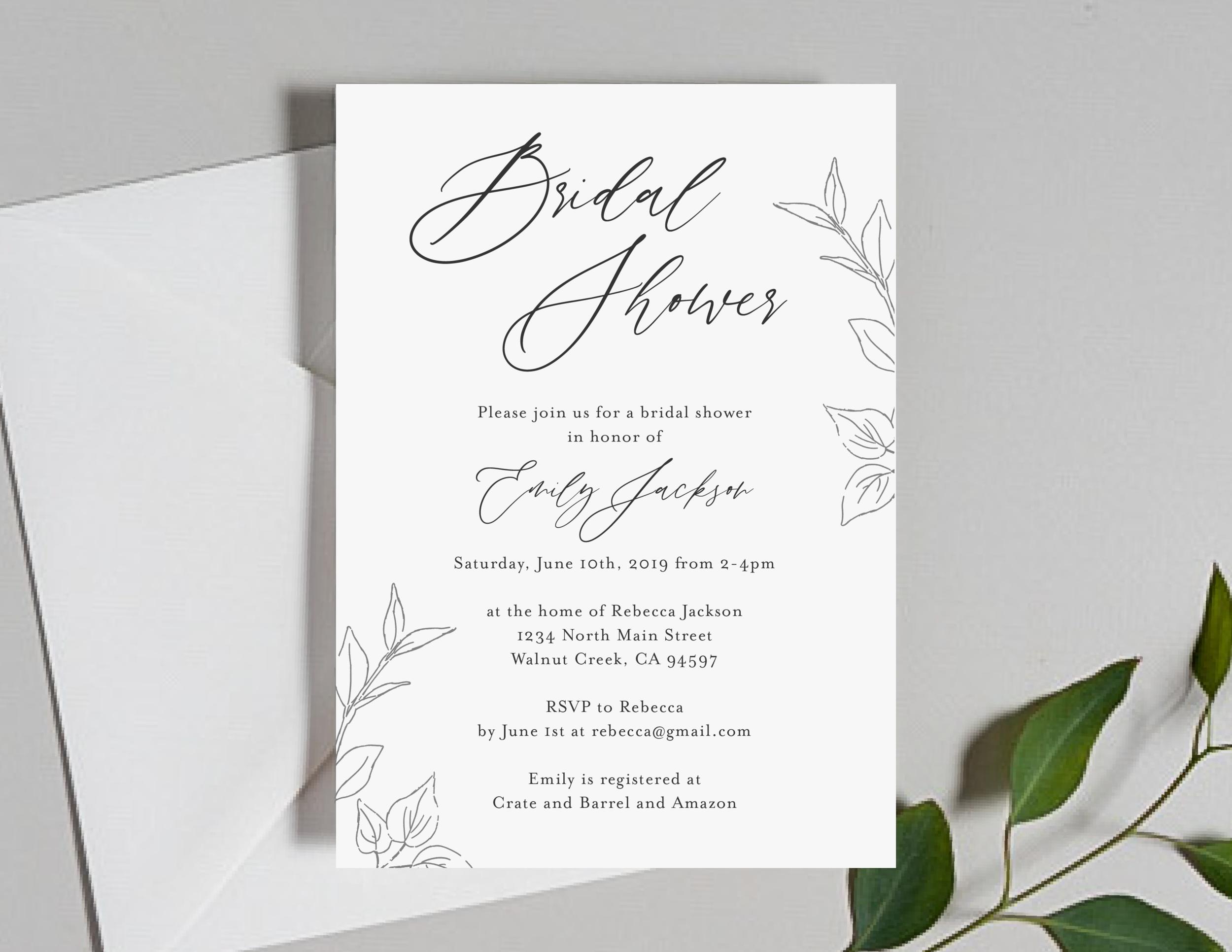 Modern Botanical Shower Invitation by Just Jurf Designs-01.png