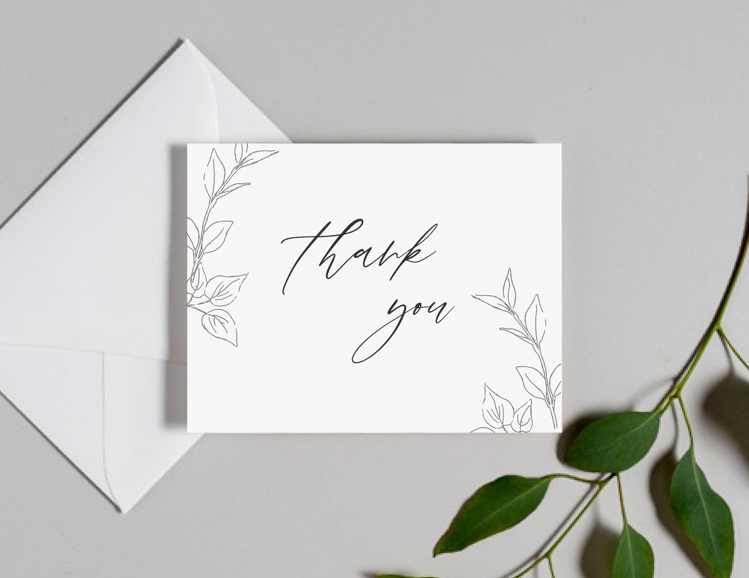 Modern Botanical Thank You Cards by Just Jurf Designs-01.png