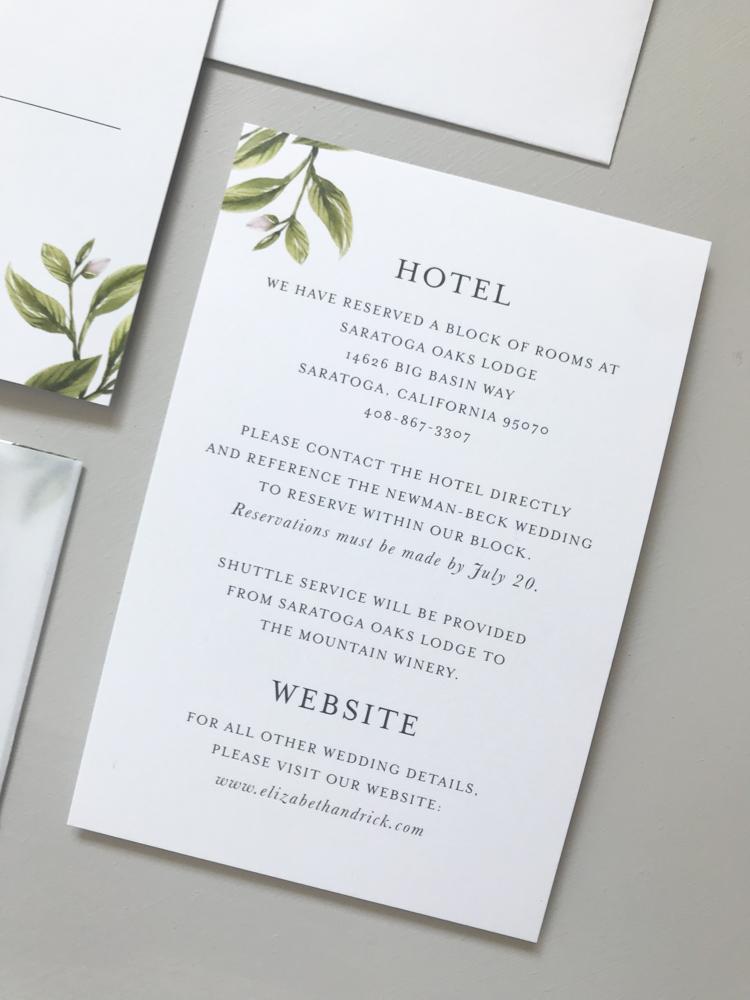 *Lemon Citrus Wedding Invitation Suite by Just Jurf-3.jpg