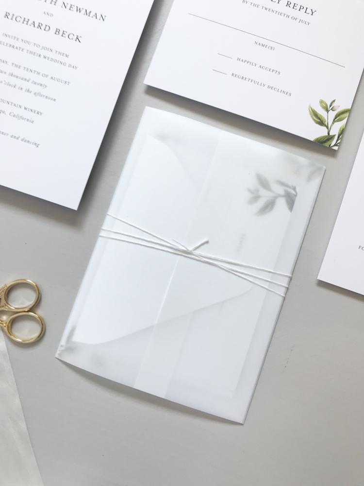 *Lemon Citrus Wedding Invitation Suite by Just Jurf-12.jpg
