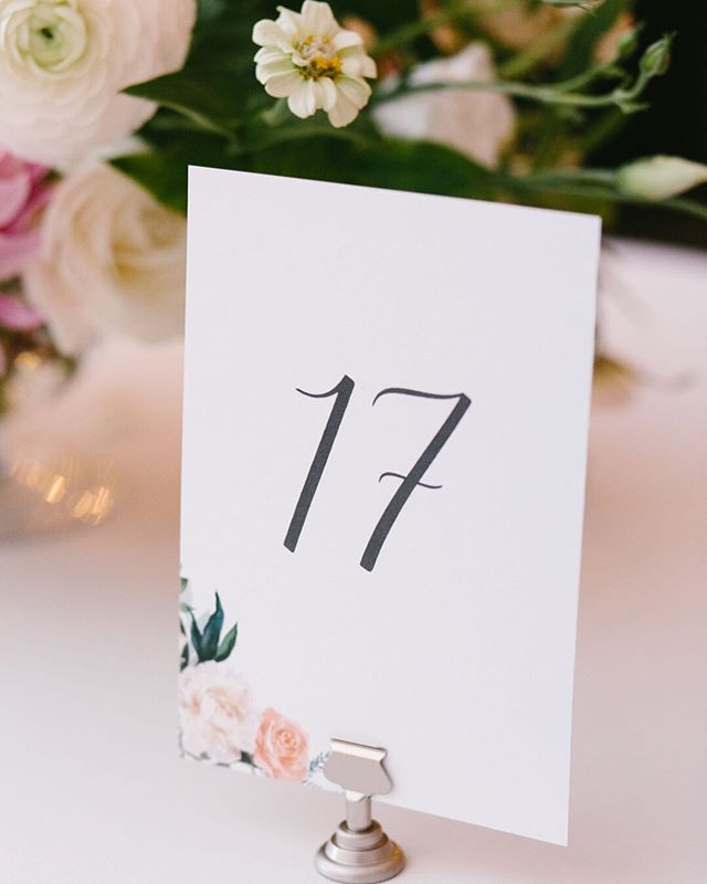 Love seeing my table numbers in action 🥰 ⠀⠀⠀⠀⠀⠀⠀⠀⠀ @mynameisemilynuccio @meganbraemore @blithewold_mansion @youngdesignsllc ⠀⠀⠀⠀⠀⠀⠀⠀⠀ #weddinginvitations #weddingseason #botanicalwedding #modernwedding #weddingstationery #weddingpaper #sfwedding #bayareawedding #californiawedding #newyorkwedding #nywedding #chicagowedding #winterwedding #stationerydesigner #weddinginspiration #weddinggoals #weddinginspo #rhodeislandwedding #gardenwedding #floralwedding #weddingtablenumbers #weddingreception #tablenumber #tablenumbers #weddingtable #weddingdecor #dayofstationery #dayofitems #weddingday #dailydoseofpaper