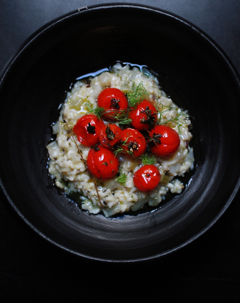 tomato_risotto3_s.jpg