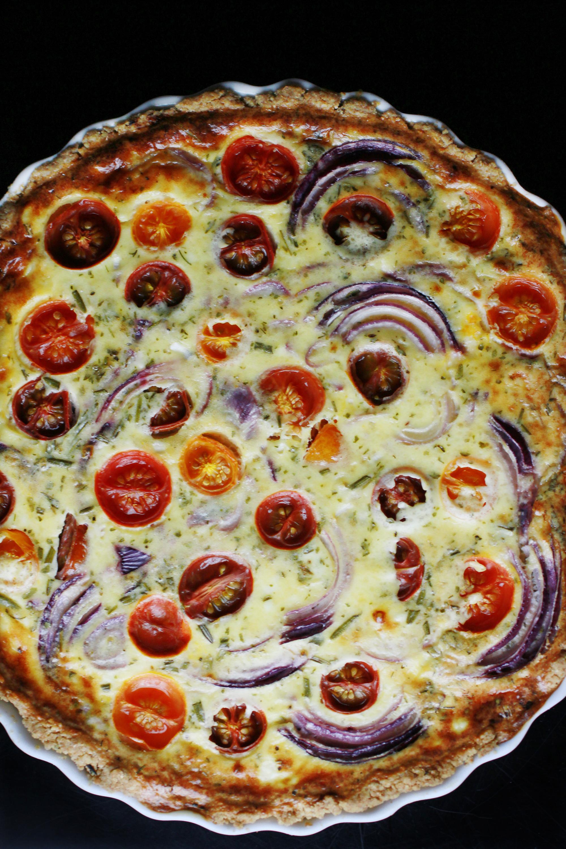 tomato_quiche_antjetaiga1_s.jpg