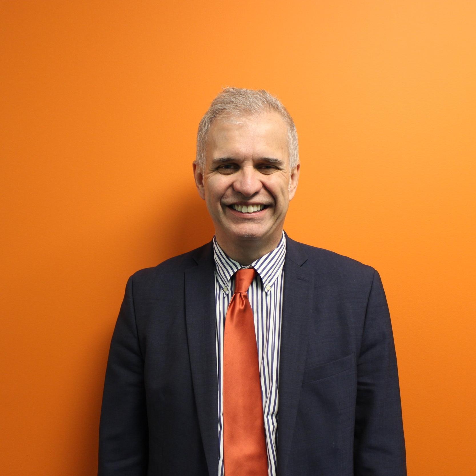 Devon Kinkead  CEO, FOUNDER