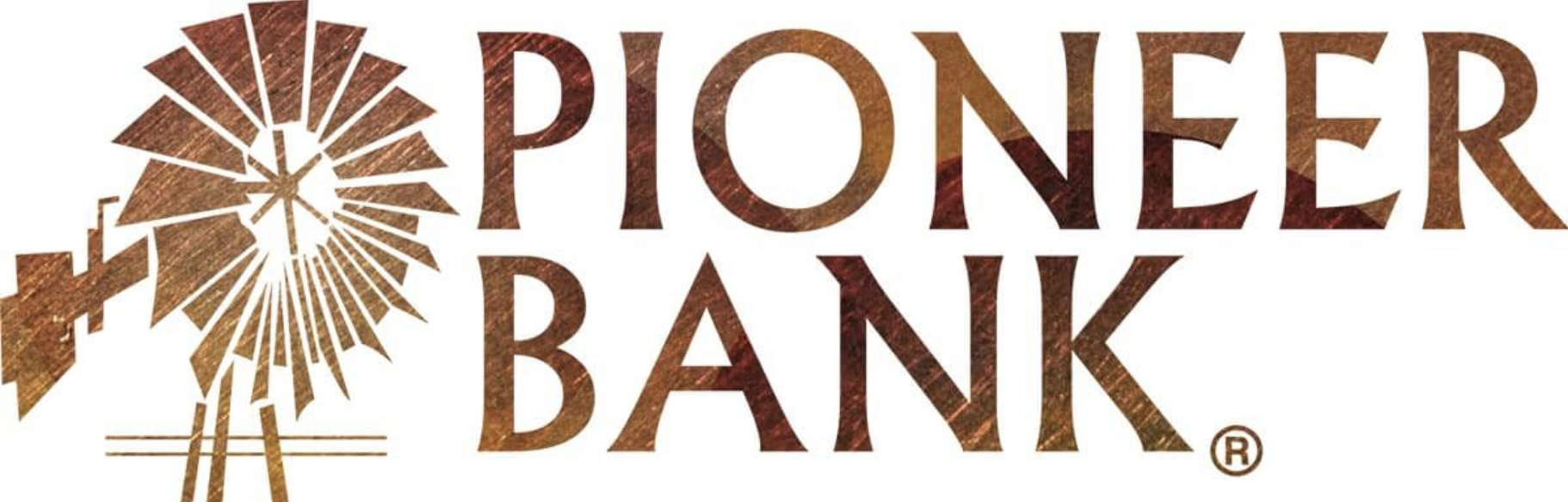 Pioneer Bank logo.png