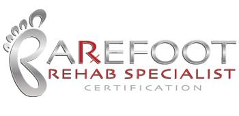 barefoot-rehab-specialist copy.jpg