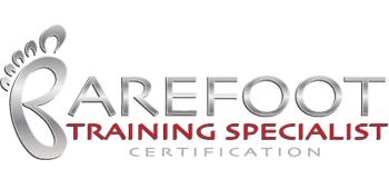 barefoot-training-350x225 copy.jpg