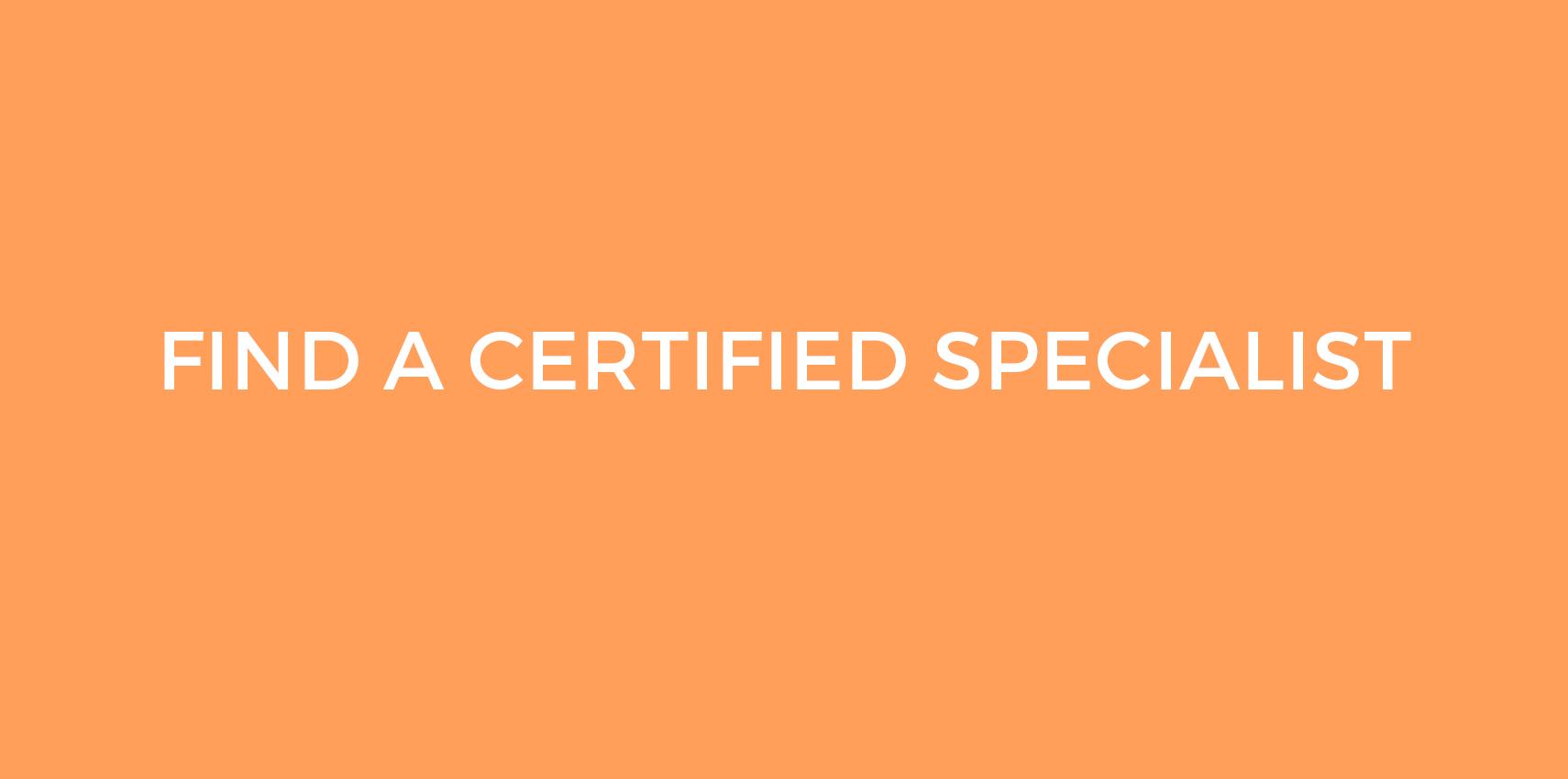 Get Certified Area_3.jpg