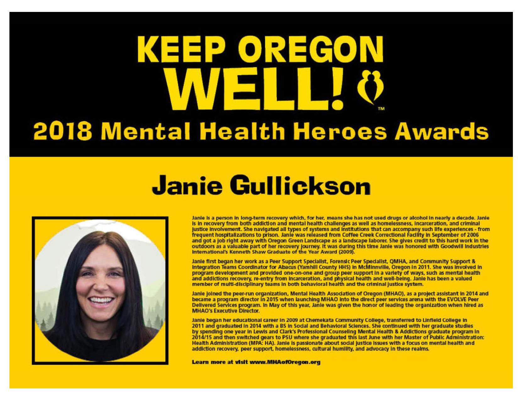 JanieGullickson Award Keep Oregon Well.png